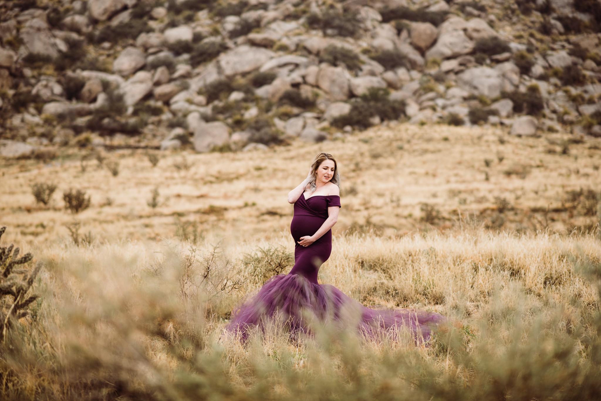 Jacqueline Vega Photography-47.jpg