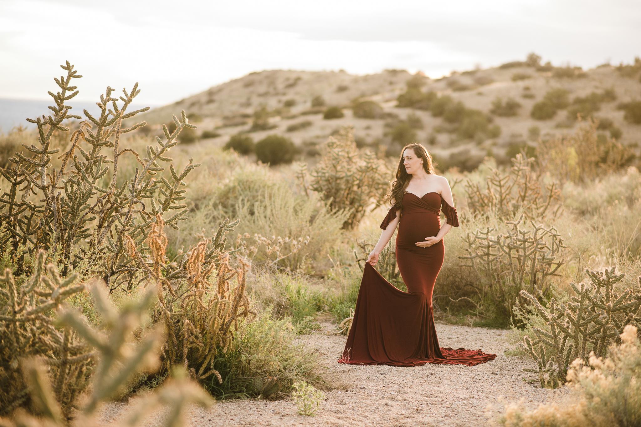Jacqueline Vega Photography-18.jpg
