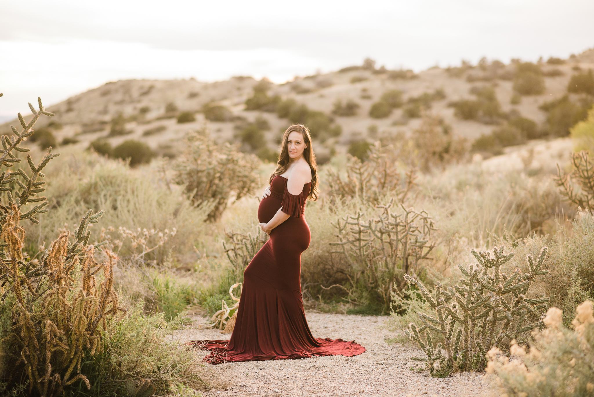 Jacqueline Vega Photography-25.jpg