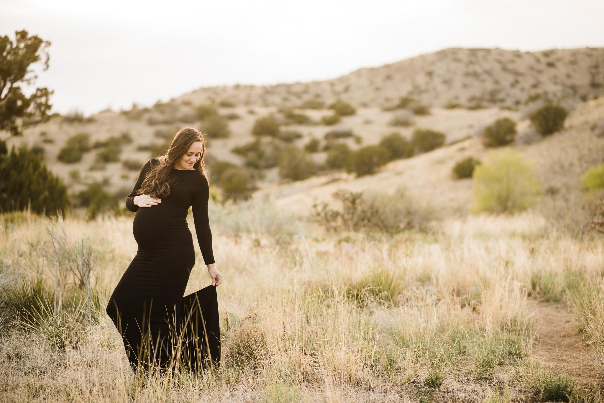 Jacqueline Vega Photography-45.jpg