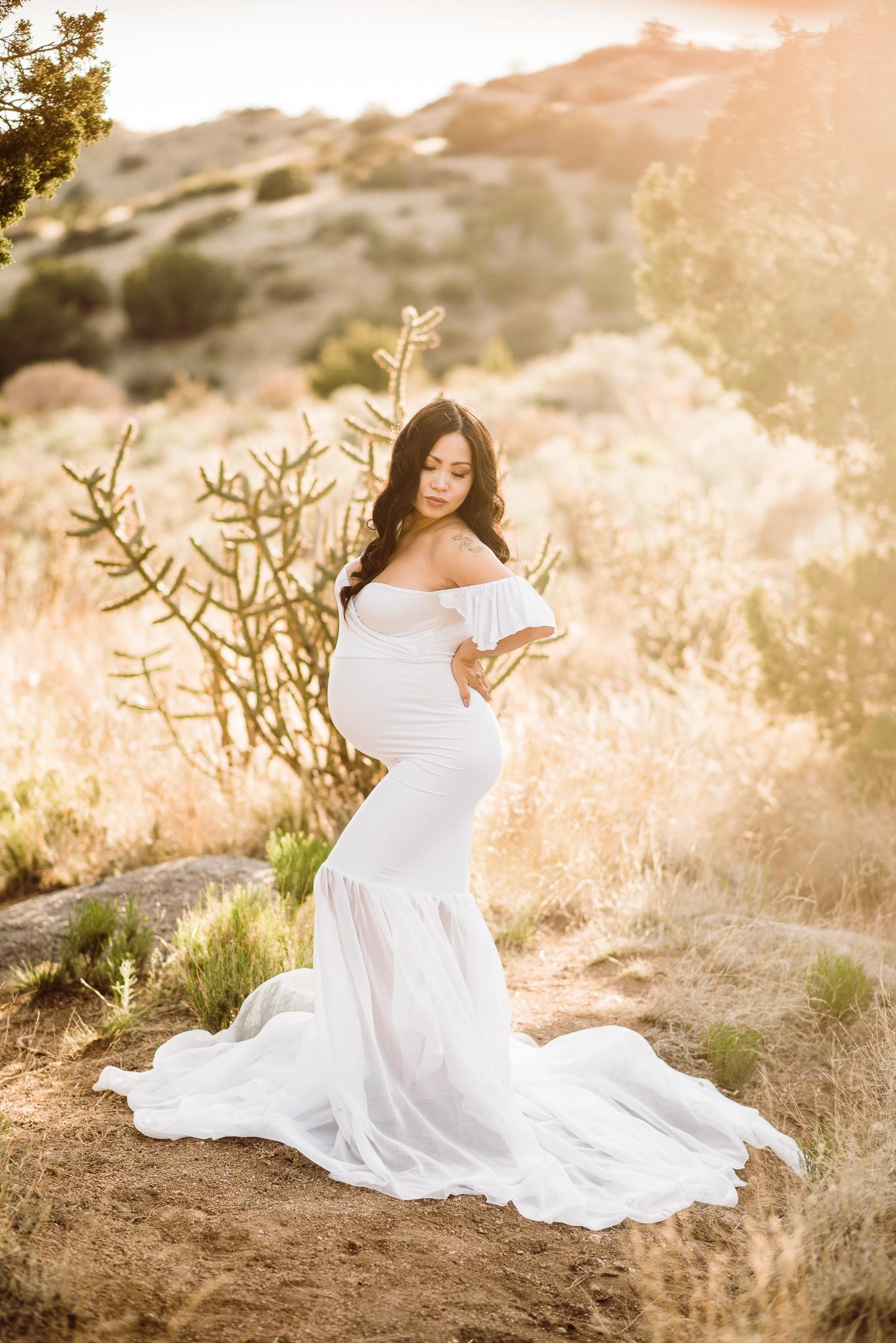 Jacqueline Vega Photography-2.jpg