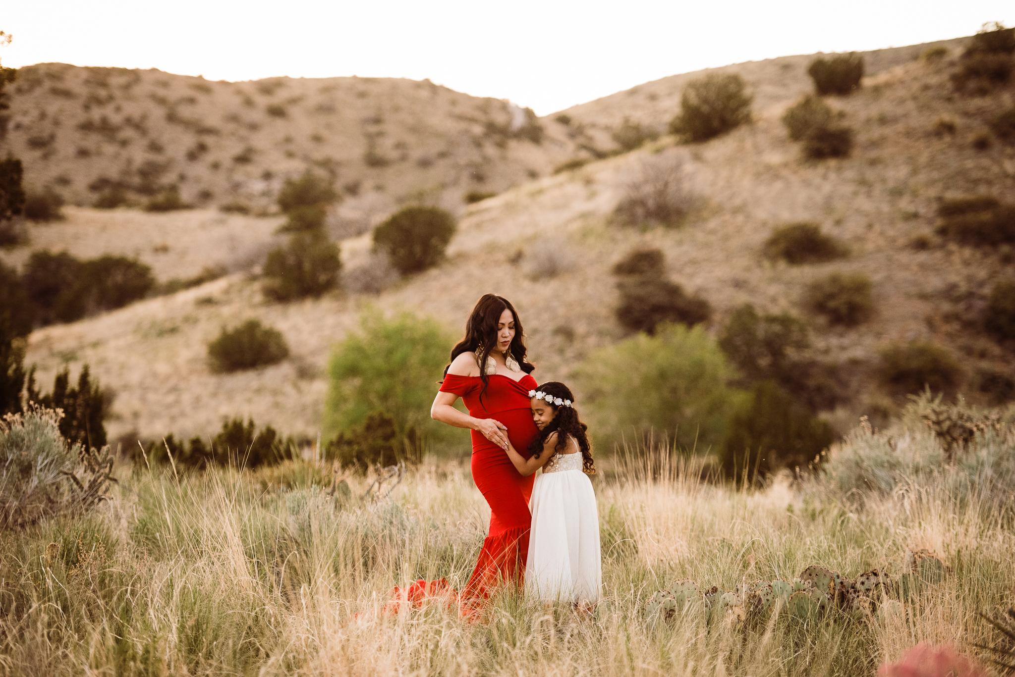 Jacqueline Vega Photography-52.jpg