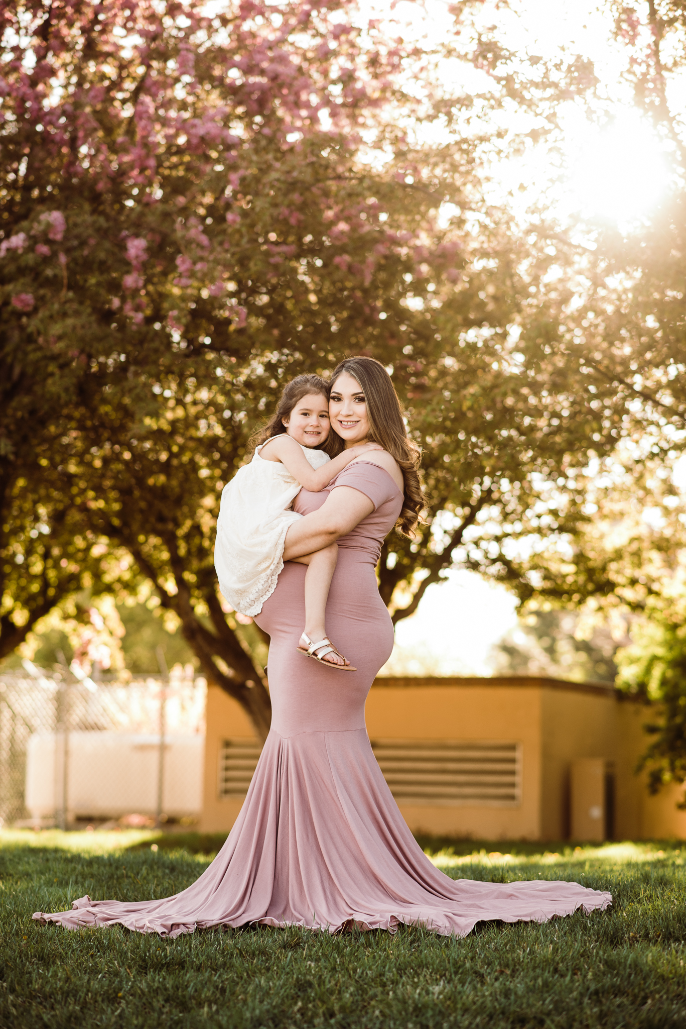 Jacqueline Vega Photography-20.jpg