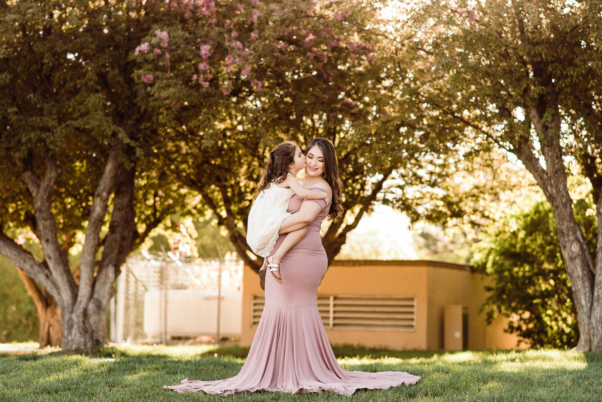 Jacqueline Vega Photography-22.jpg