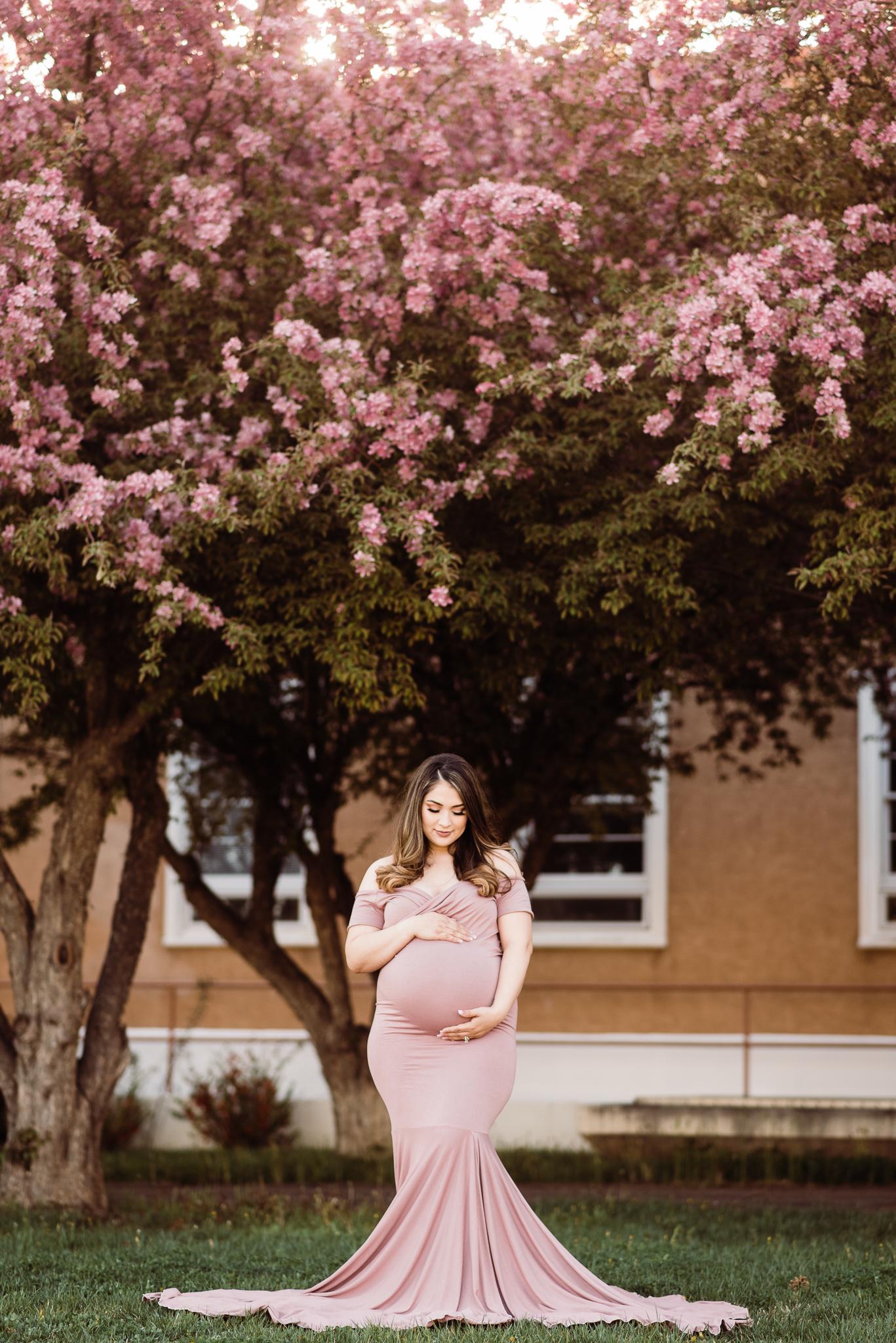 Jacqueline Vega Photography-33.jpg