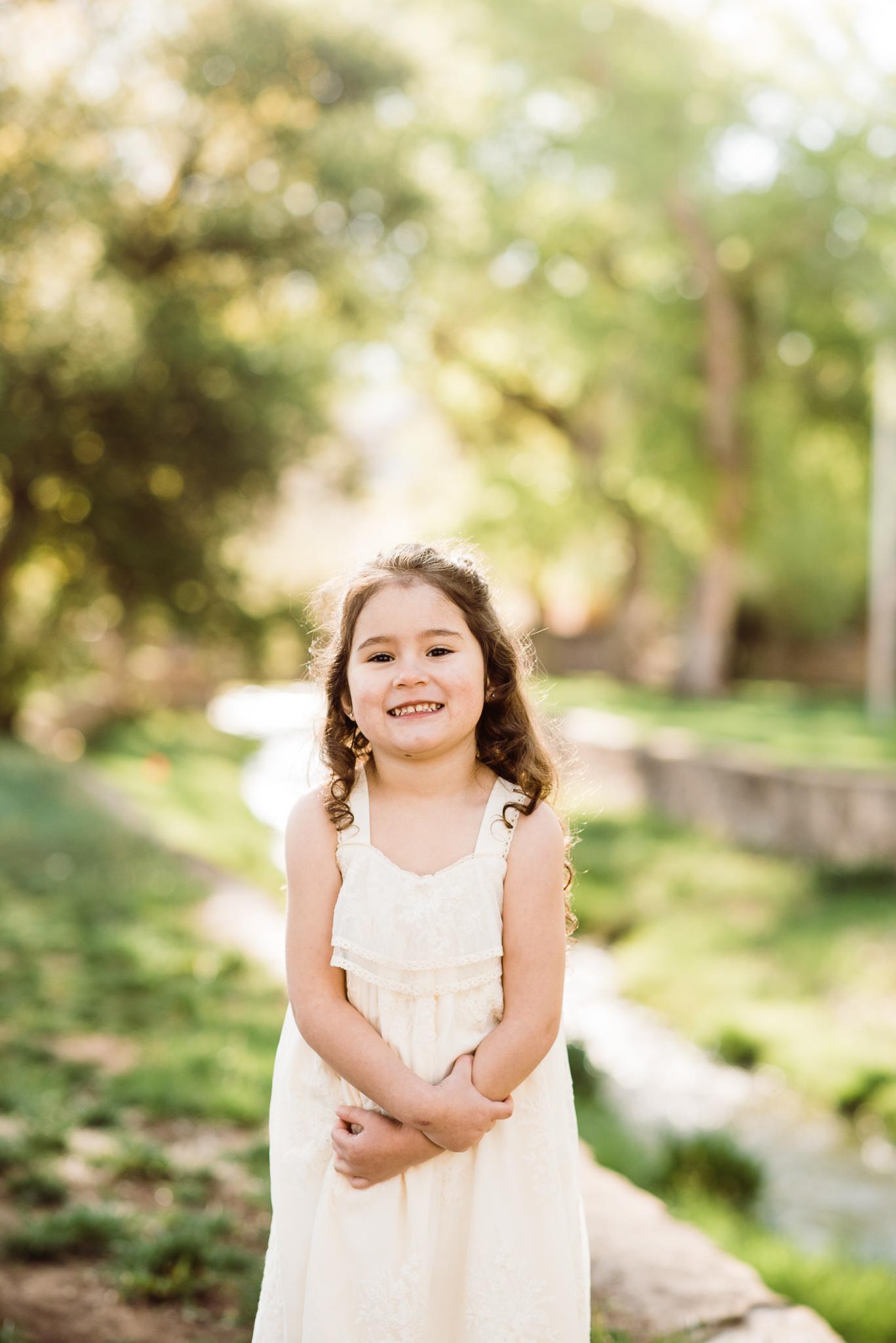 Jacqueline Vega Photography-54.jpg