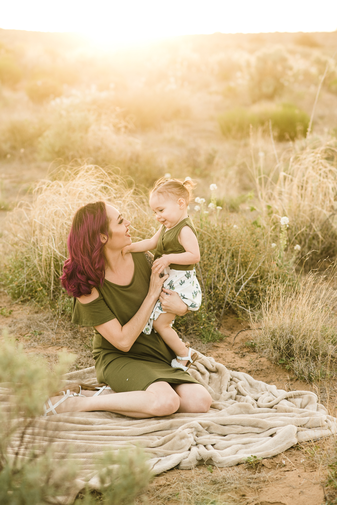 Jacqueline Vega Photography-21.jpg