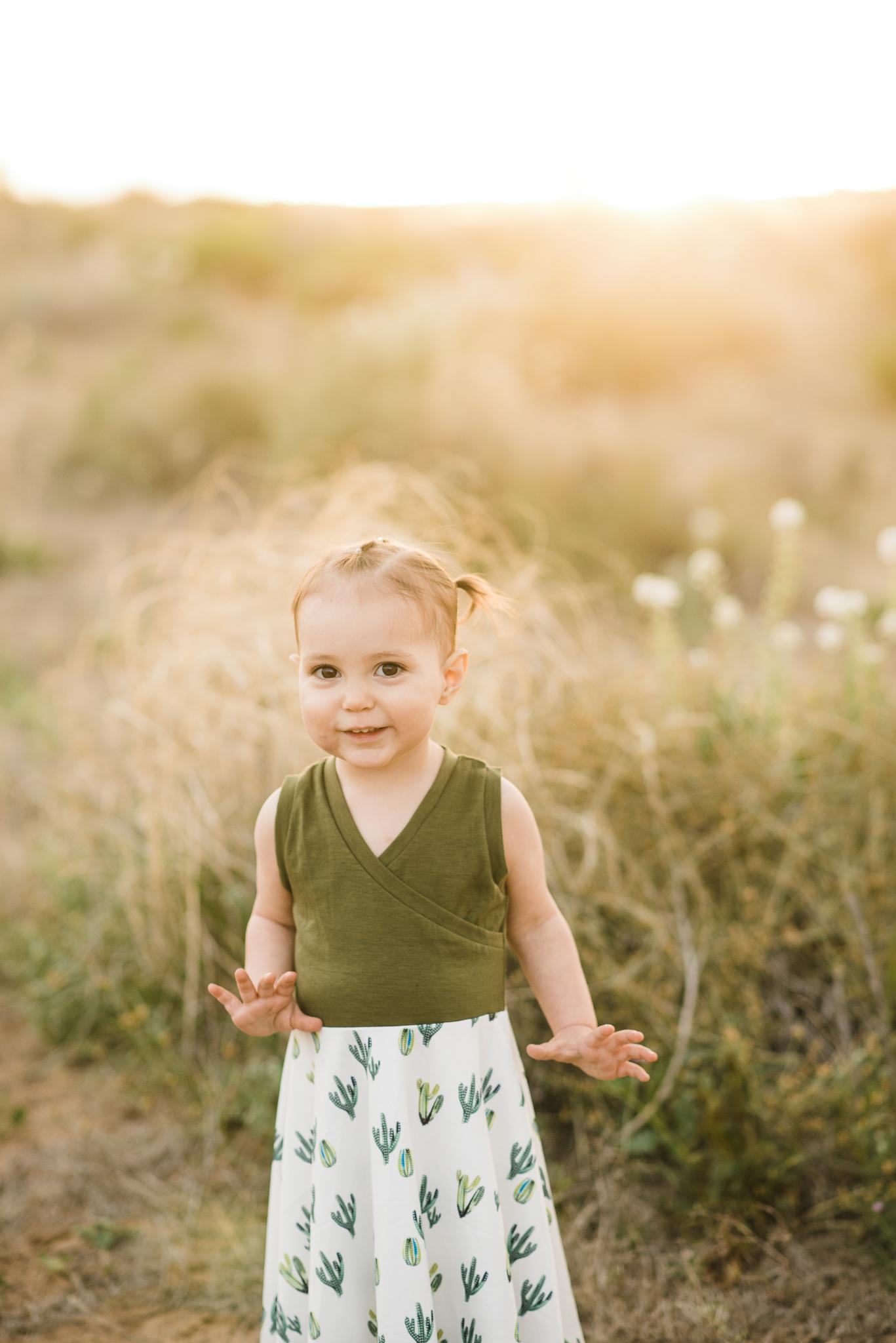 Jacqueline Vega Photography-26.jpg