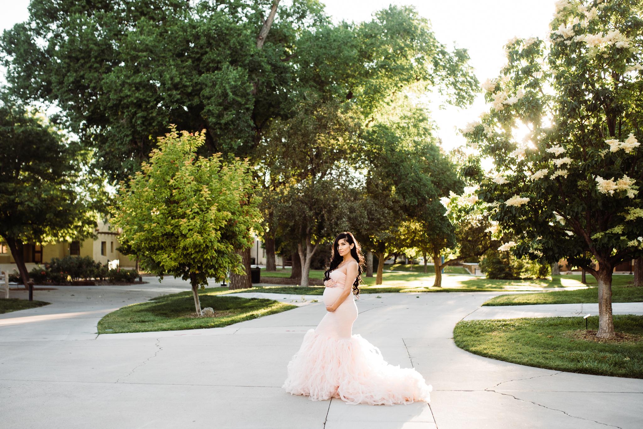Jacqueline Vega Photography-5.jpg