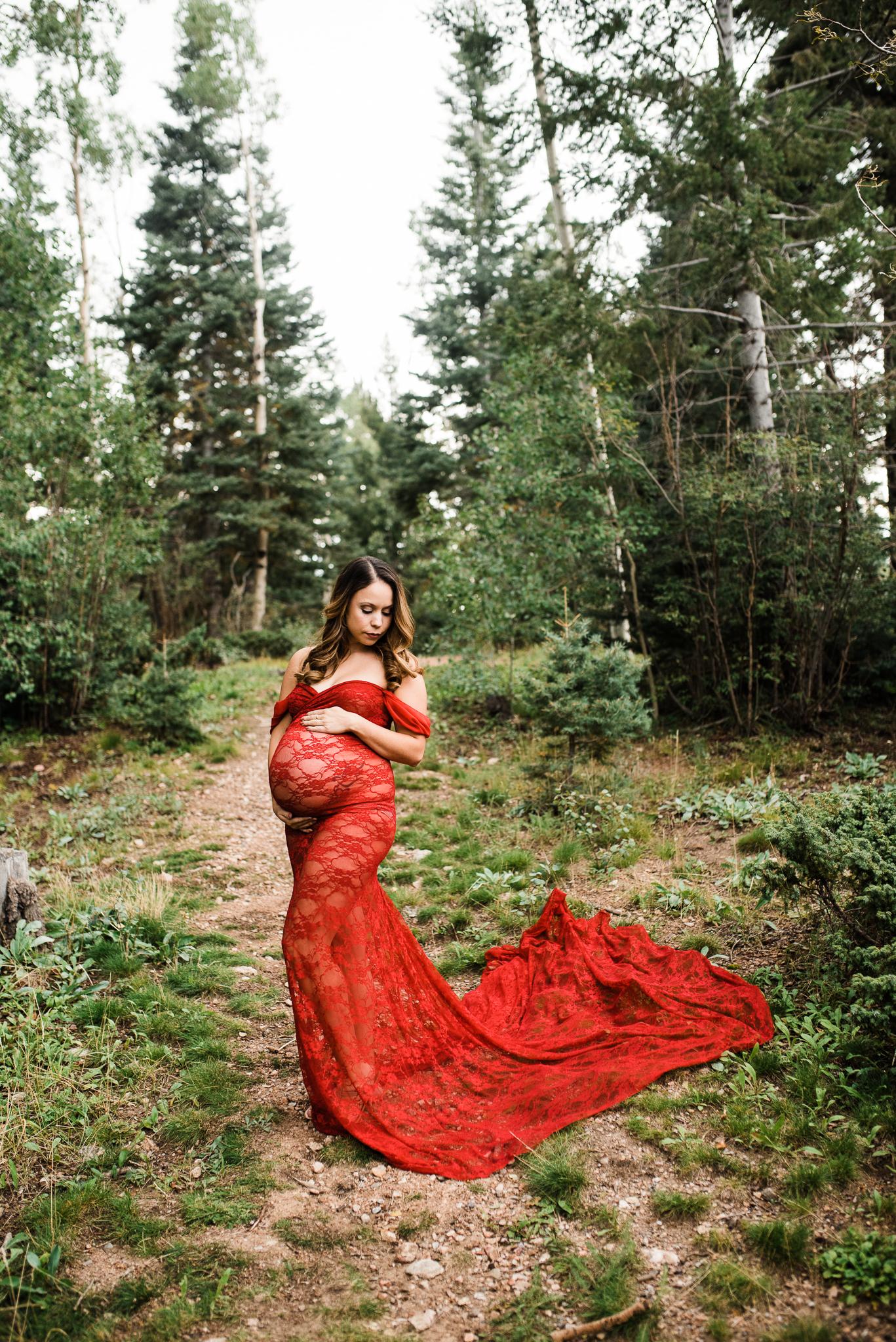 Leanna Maternity-0027.jpg