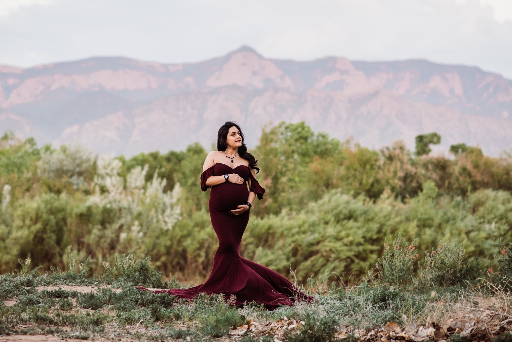 Albuqueruqe Maternity Photographer-25.jpg