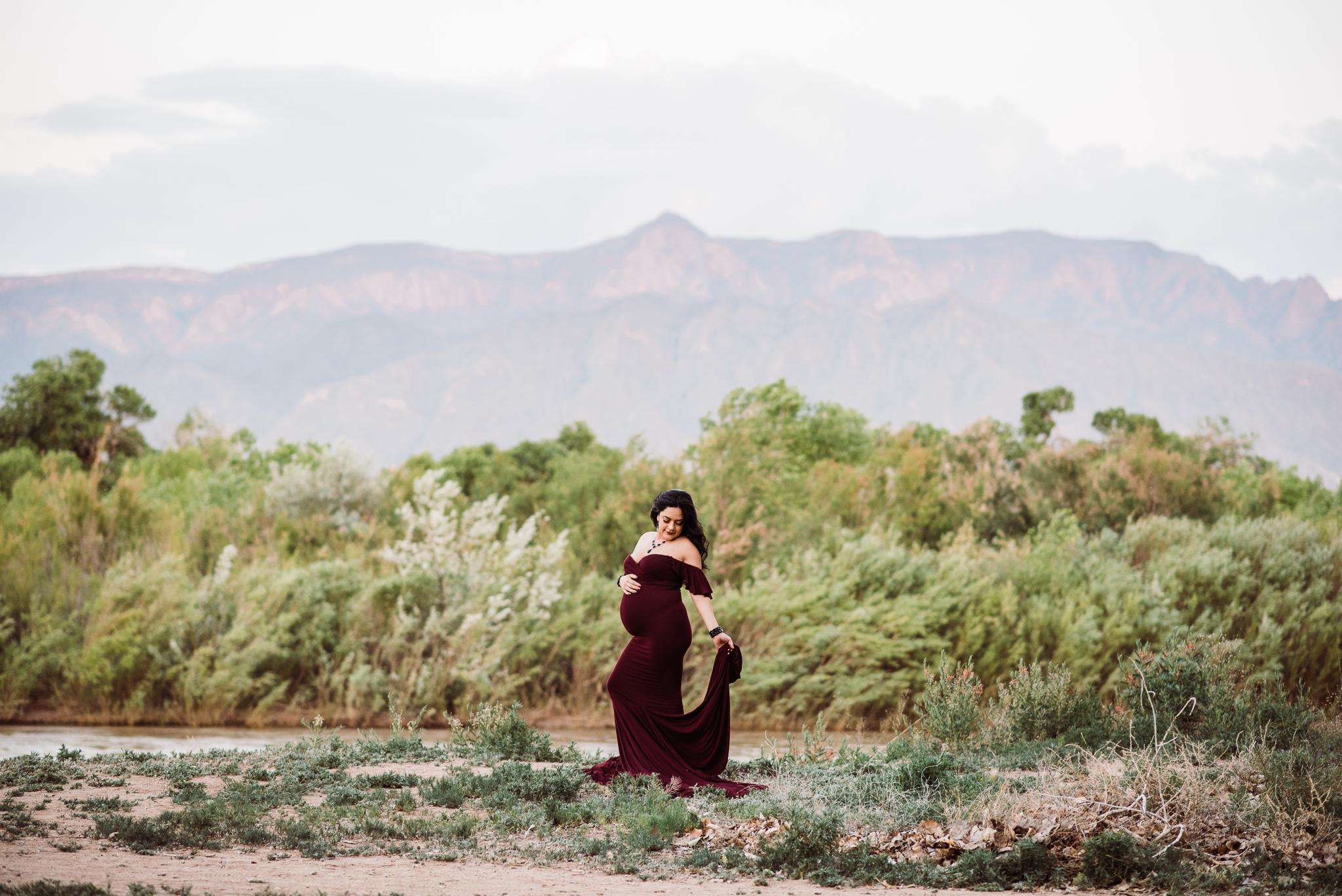 Albuqueruqe Maternity Photographer-26.jpg
