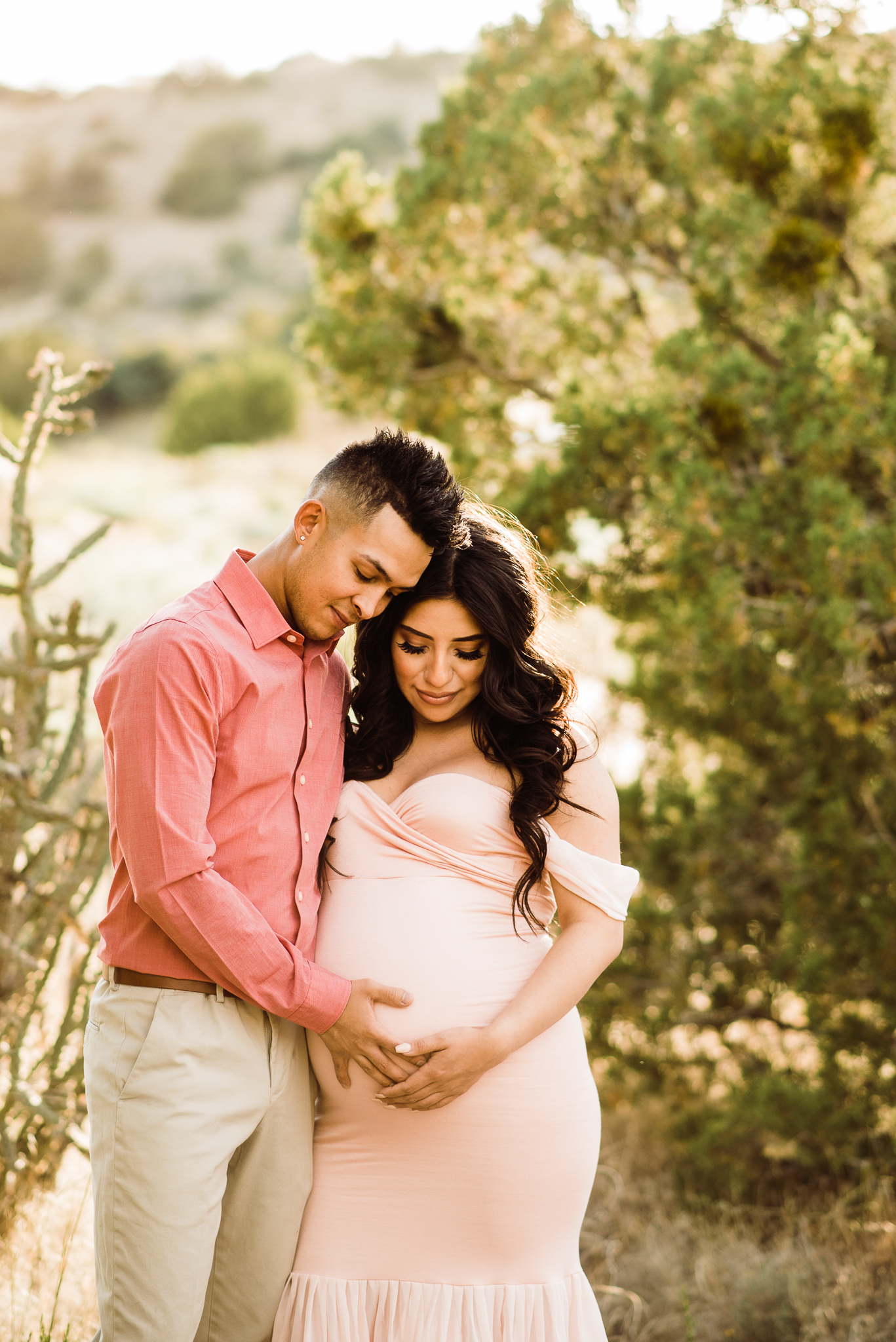Albuquerque Maternity Photographer-1.jpg