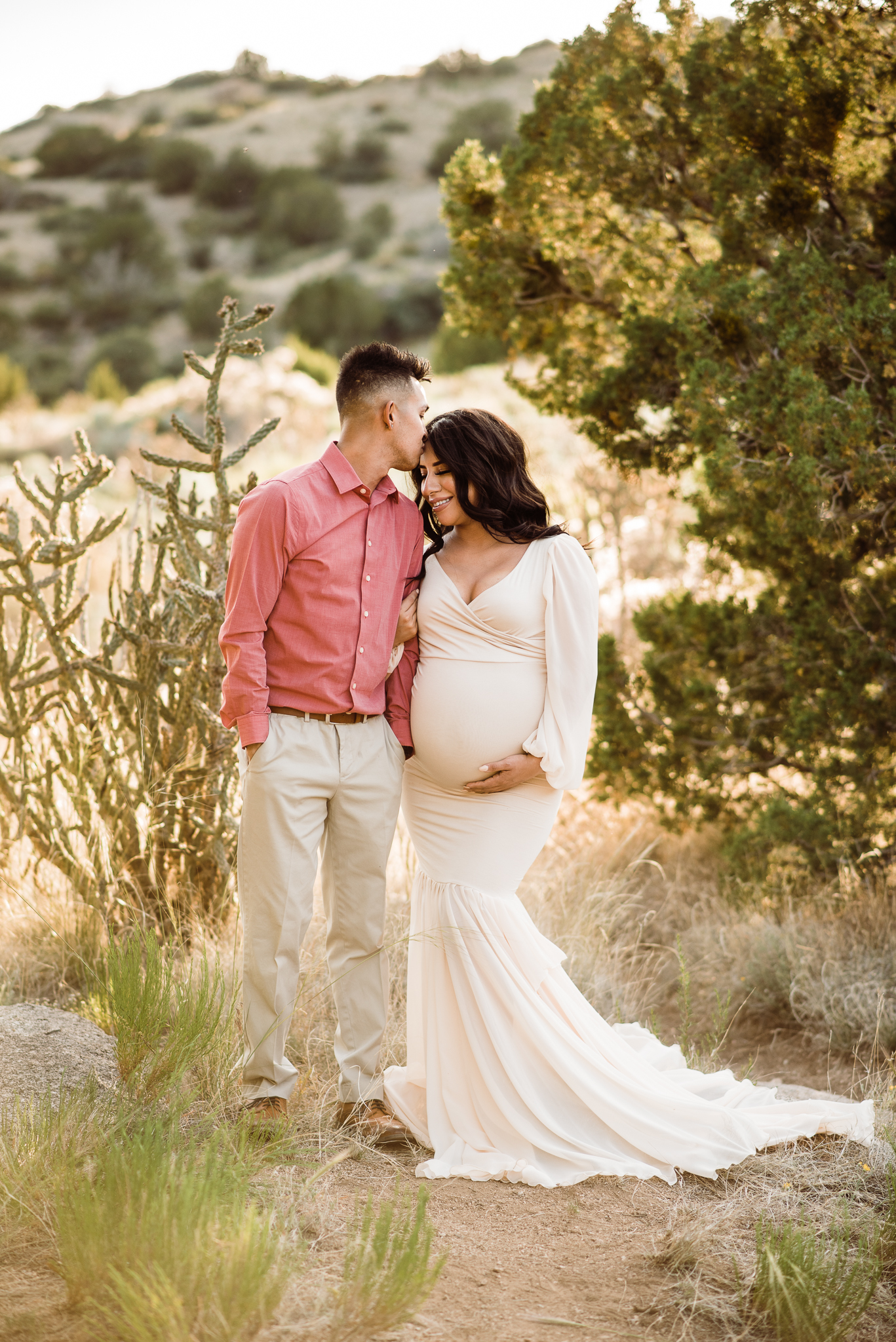 Albuquerque Maternity Photographer-12.jpg
