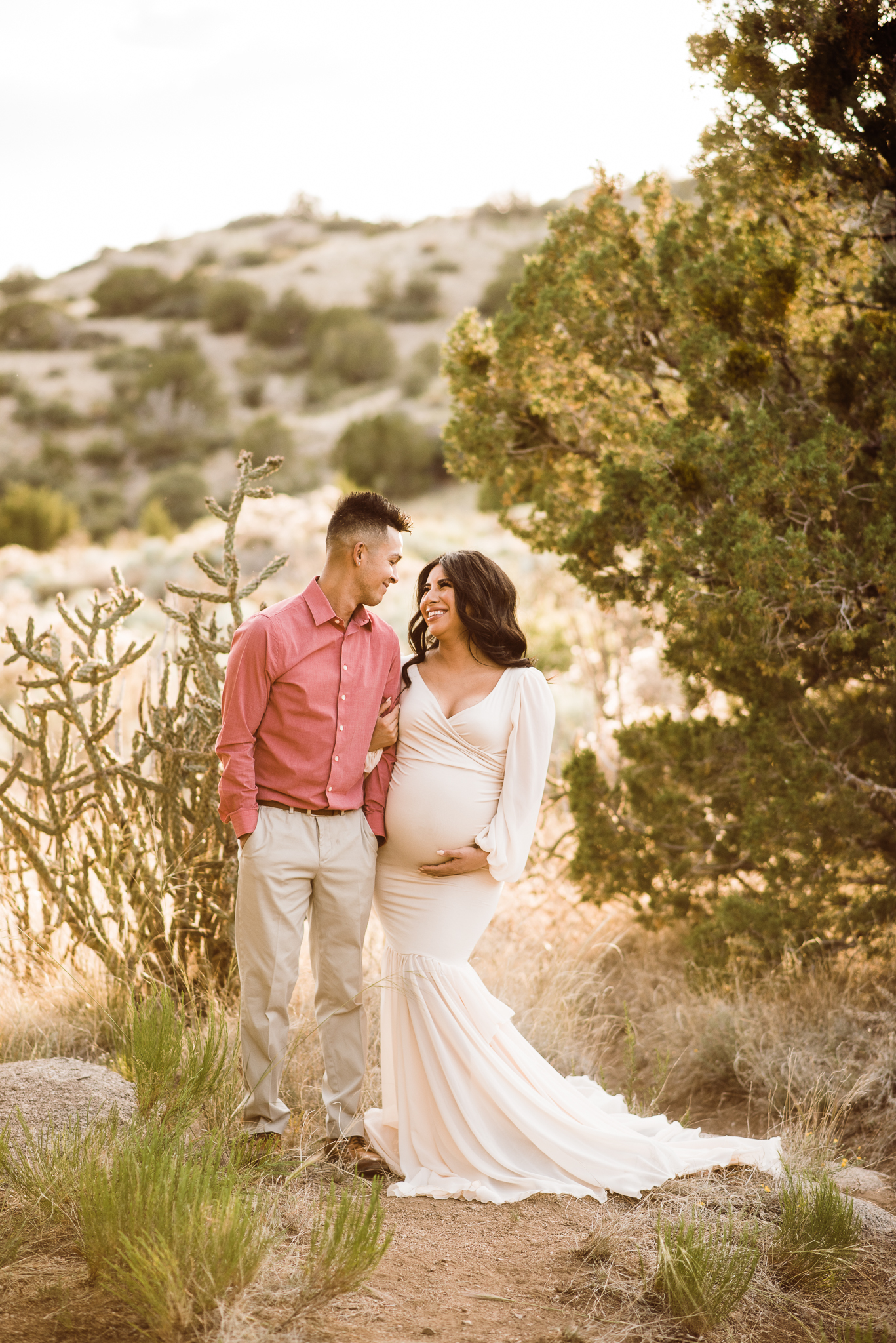 Albuquerque Maternity Photographer-13.jpg