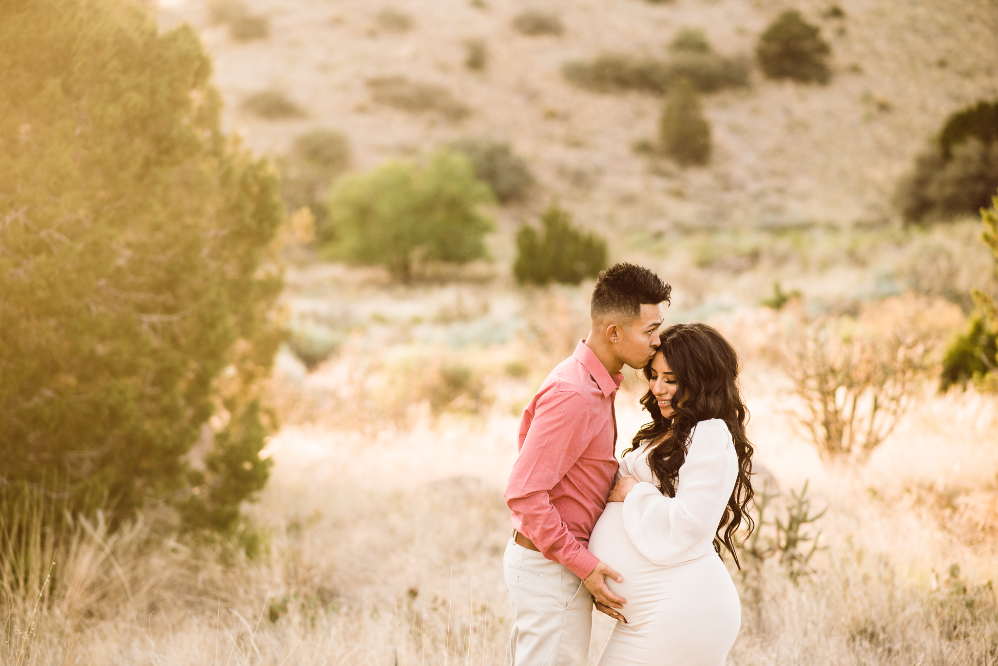 Albuquerque Maternity Photographer-14.jpg