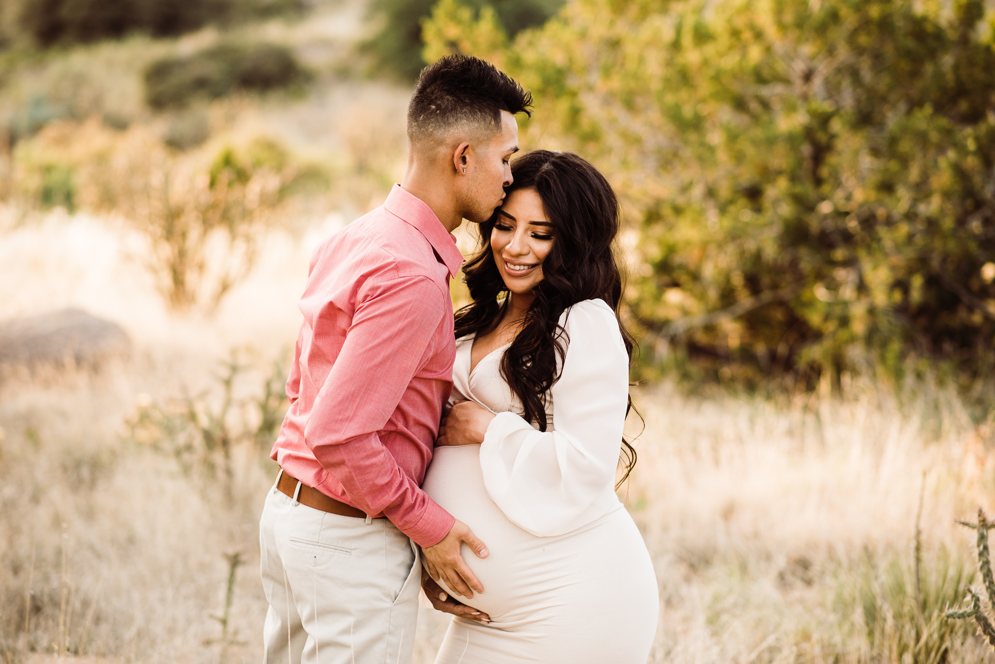 Albuquerque Maternity Photographer-15.jpg