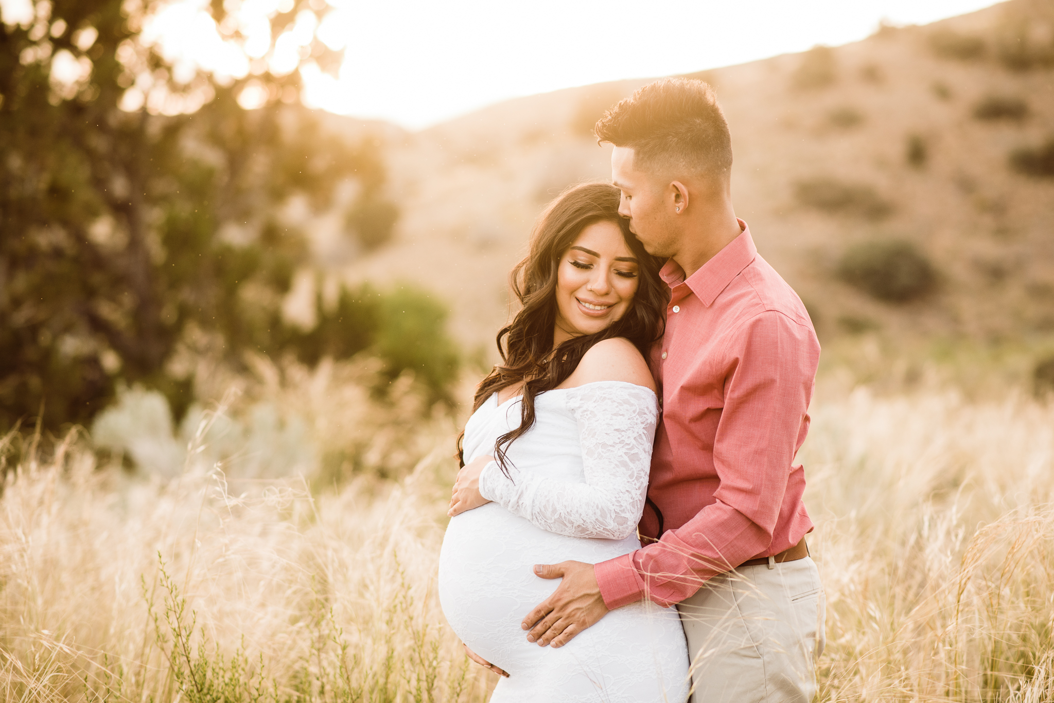 Albuquerque Maternity Photographer-20.jpg