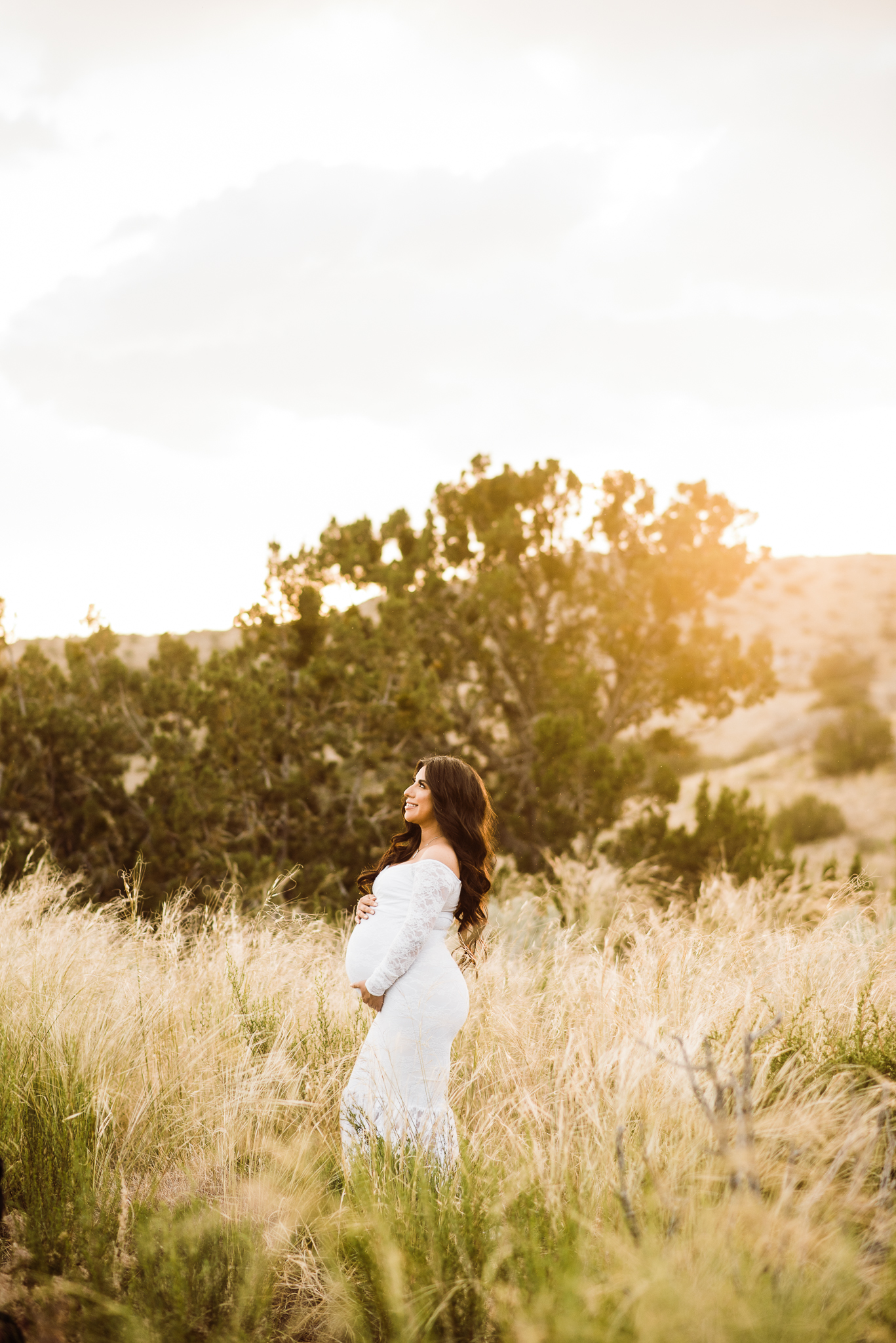 Albuquerque Maternity Photographer-27.jpg