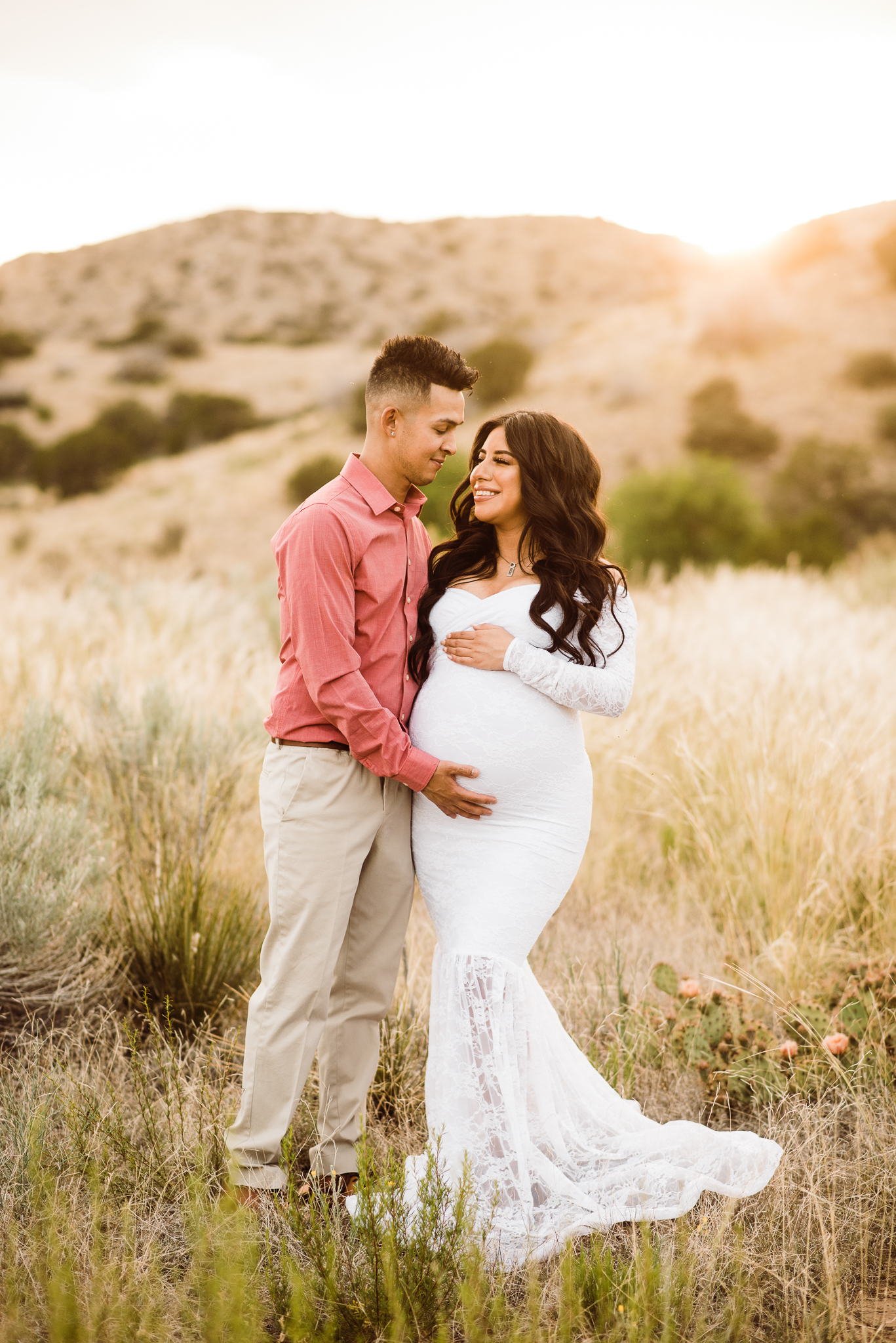 Albuquerque Maternity Photographer-31.jpg