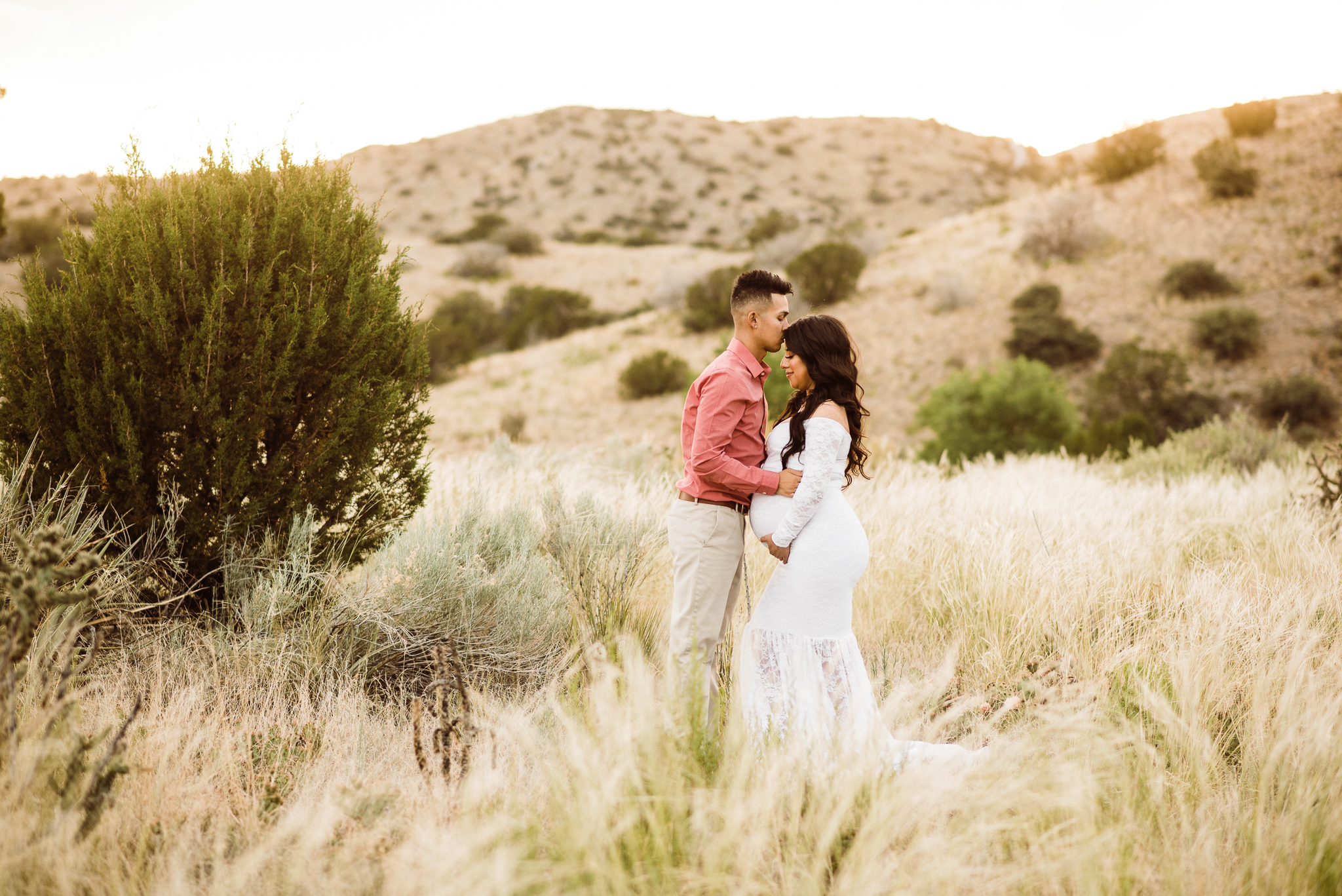 Albuquerque Maternity Photographer-43.jpg