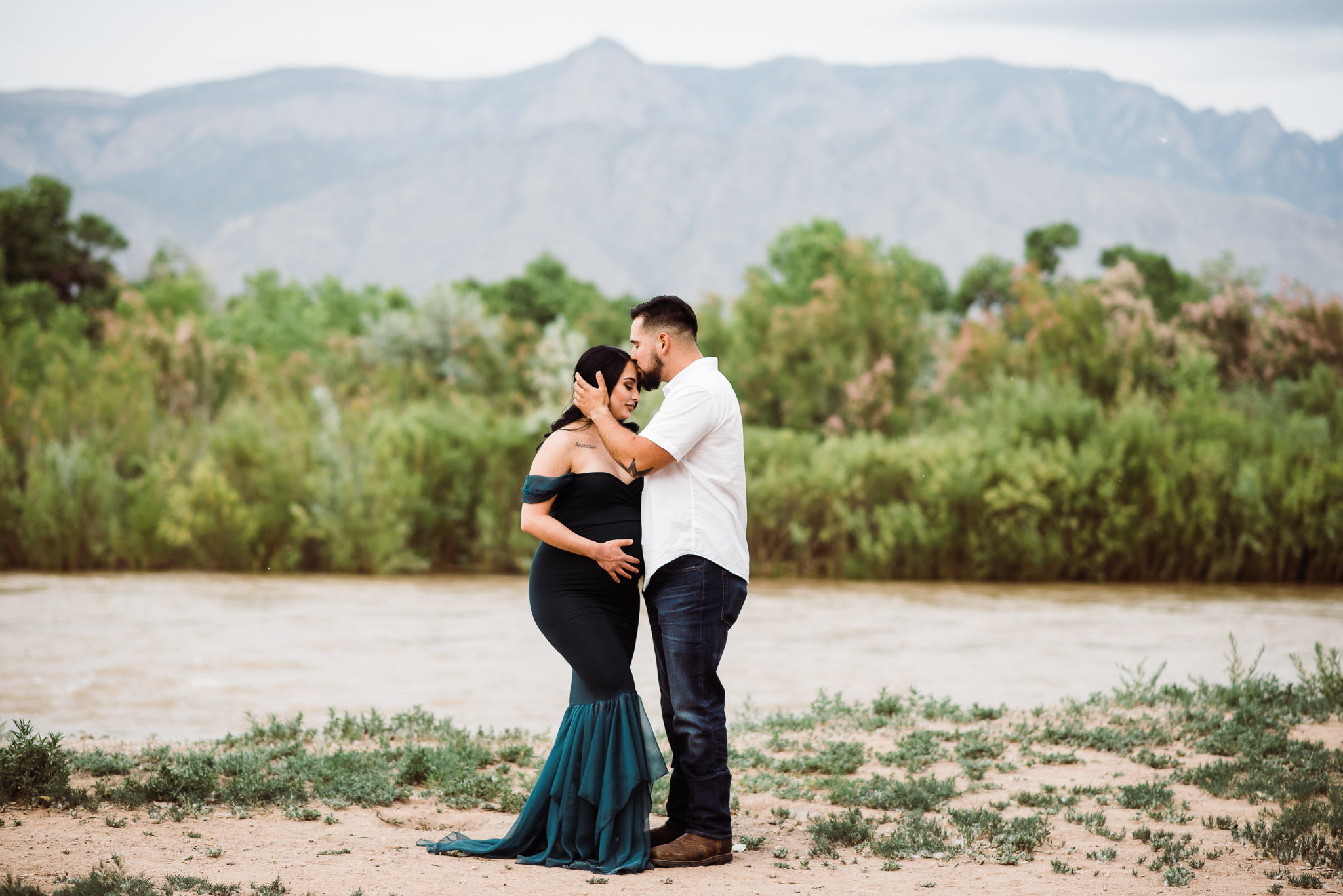 Albuquerque Maternity Photographer-6.jpg