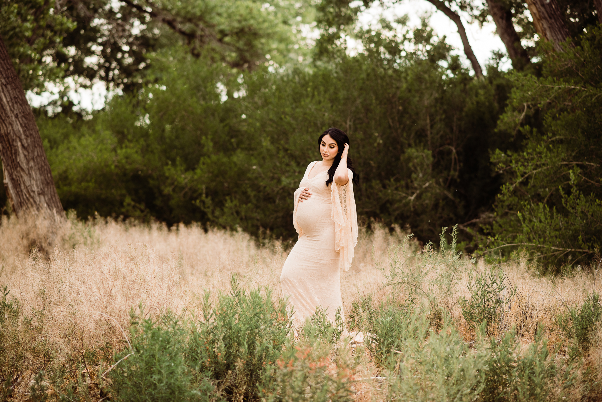Albuquerque Maternity Photographer-21.jpg
