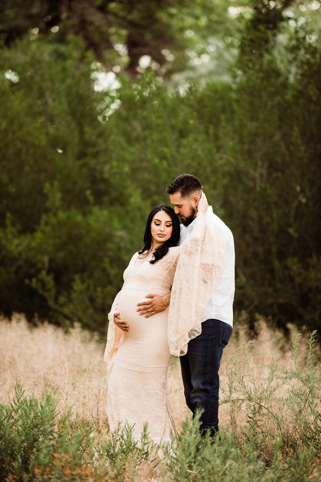 Albuquerque Maternity Photographer-24.jpg