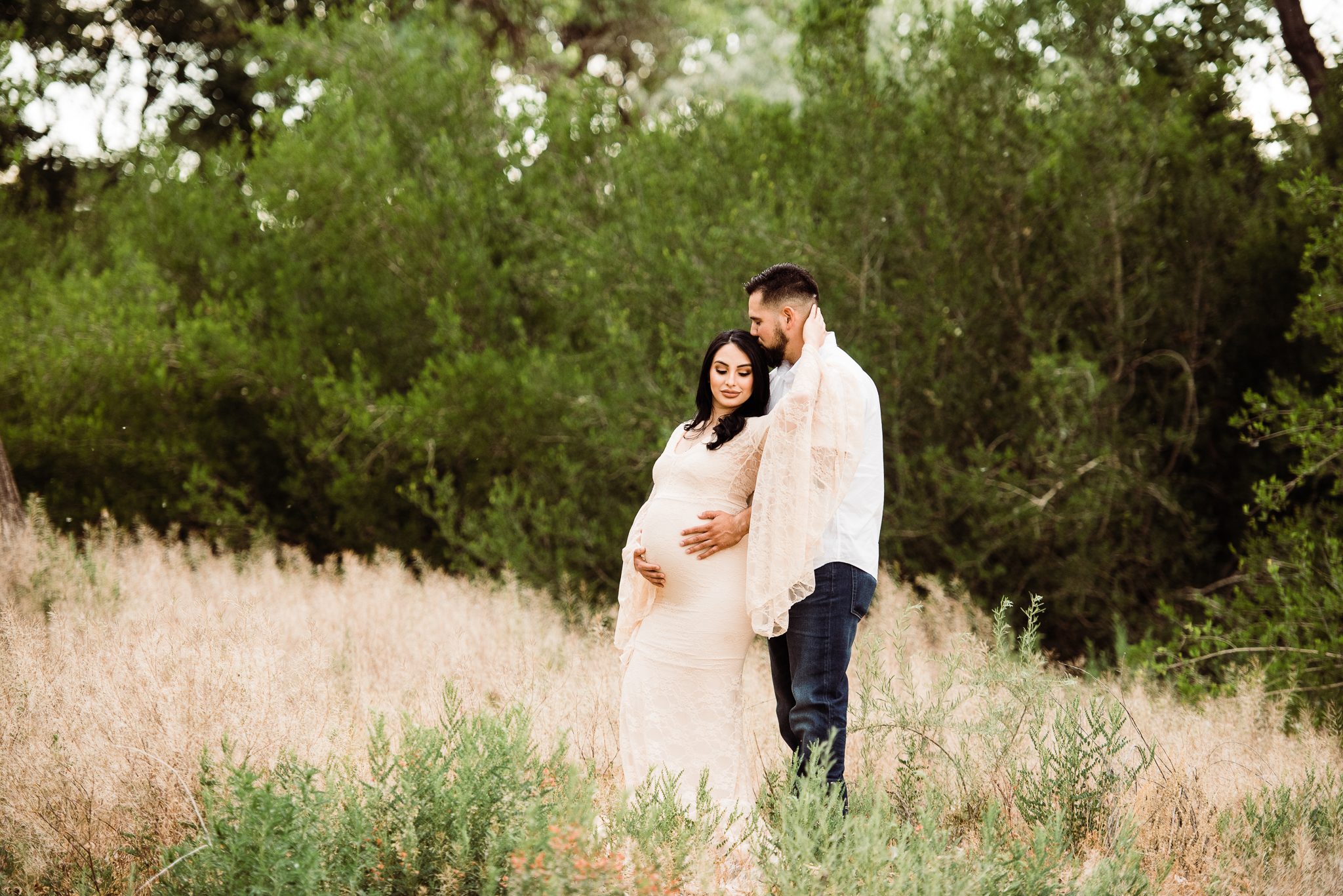 Albuquerque Maternity Photographer-25.jpg