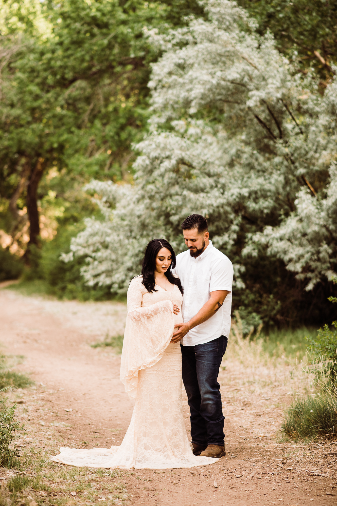 Albuquerque Maternity Photographer-28.jpg