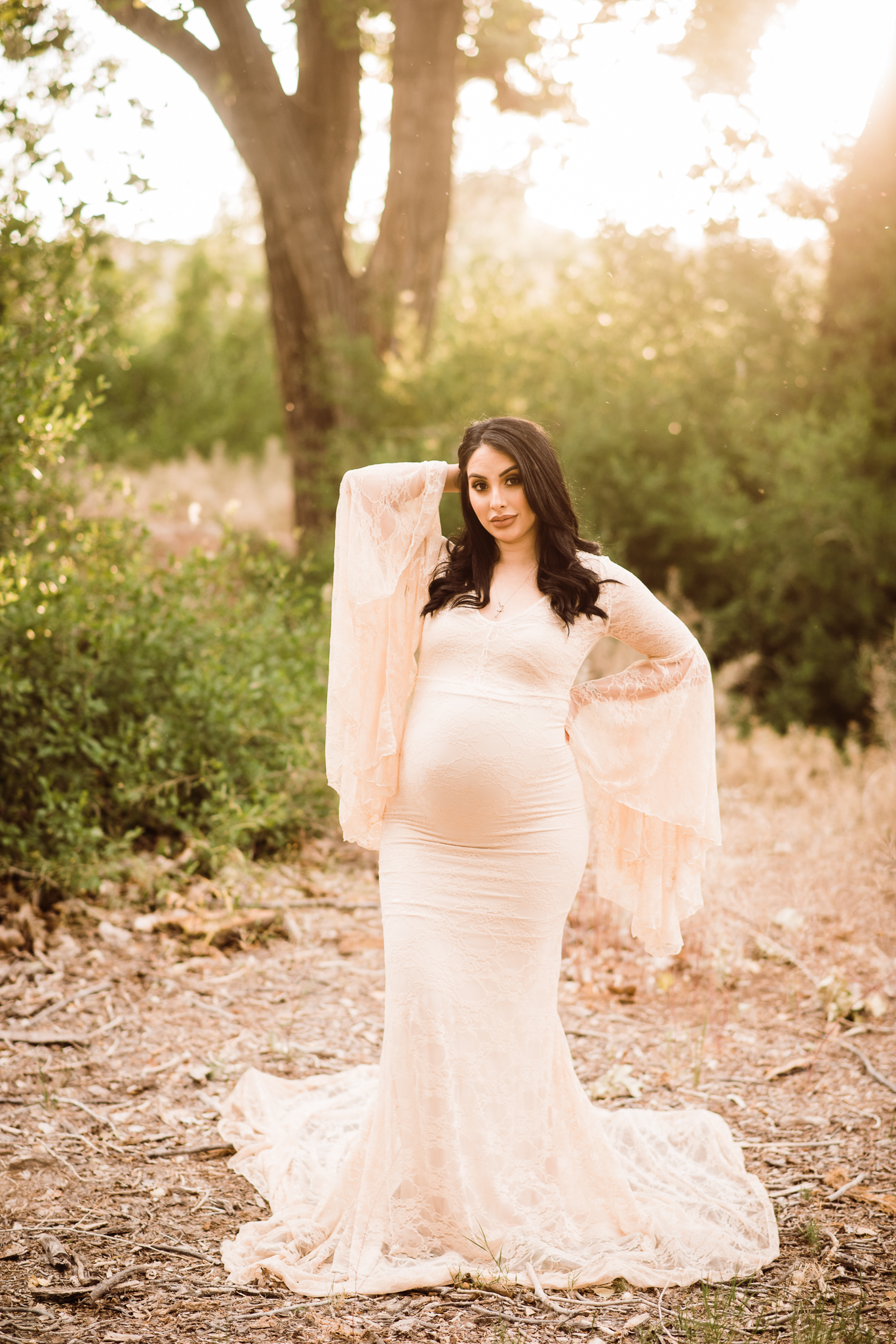 Albuquerque Maternity Photographer-33.jpg