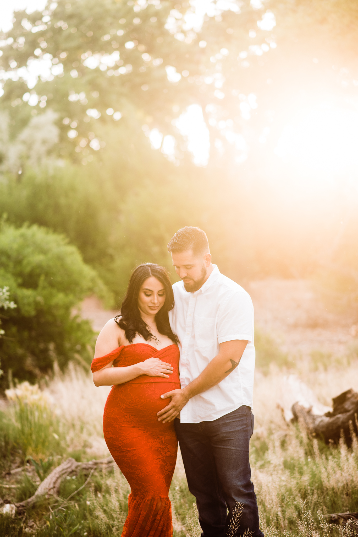Albuquerque Maternity Photographer-51.jpg