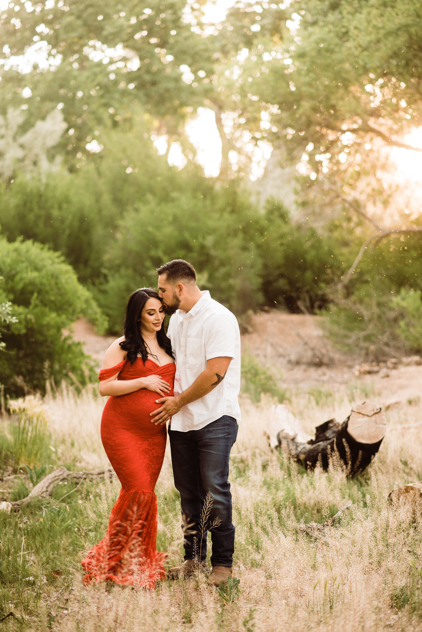 Albuquerque Maternity Photographer-53.jpg