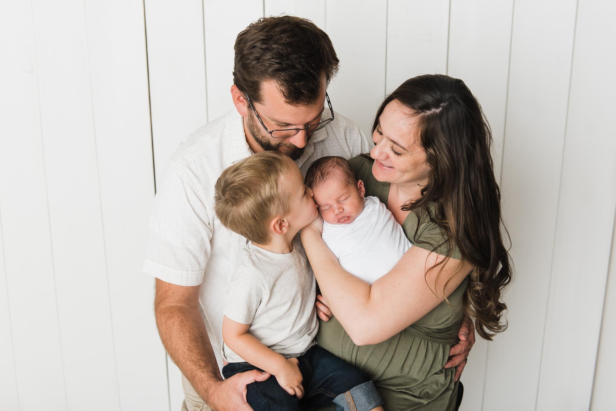 Albuquerque Newborn Photographer-5.jpg