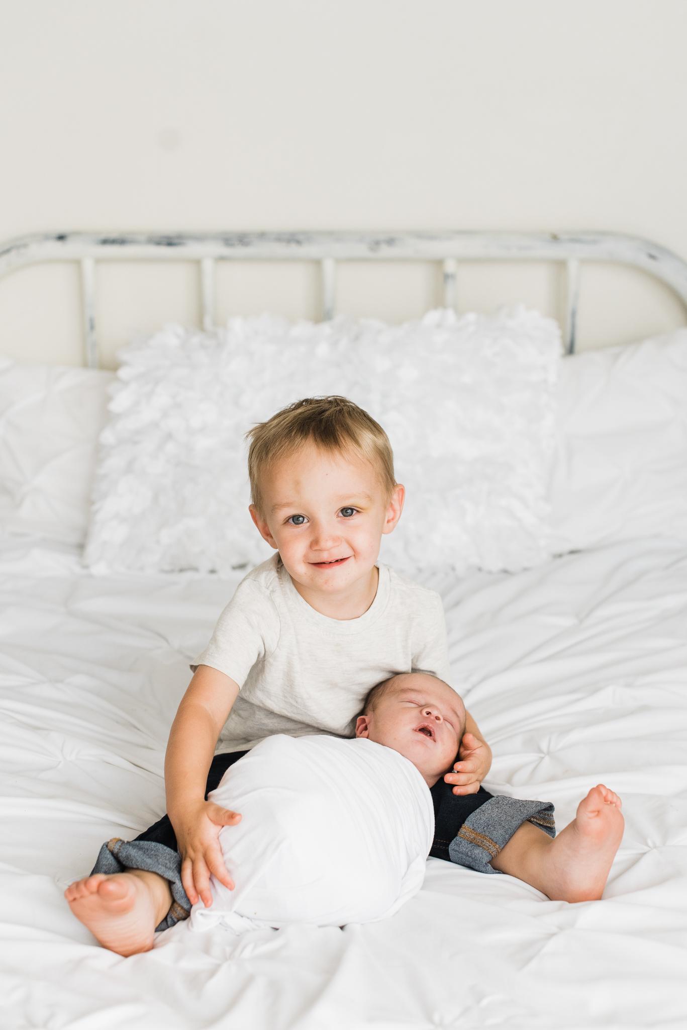 Albuquerque Newborn Photographer-12.jpg