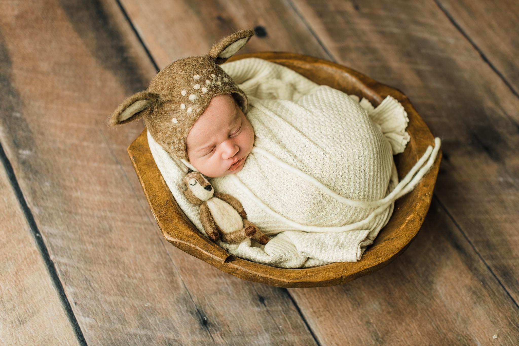 Albuquerque Newborn Photographer-20.jpg