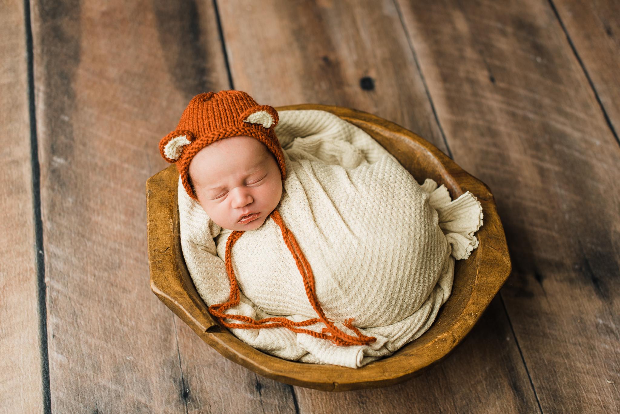 Albuquerque Newborn Photographer-21.jpg