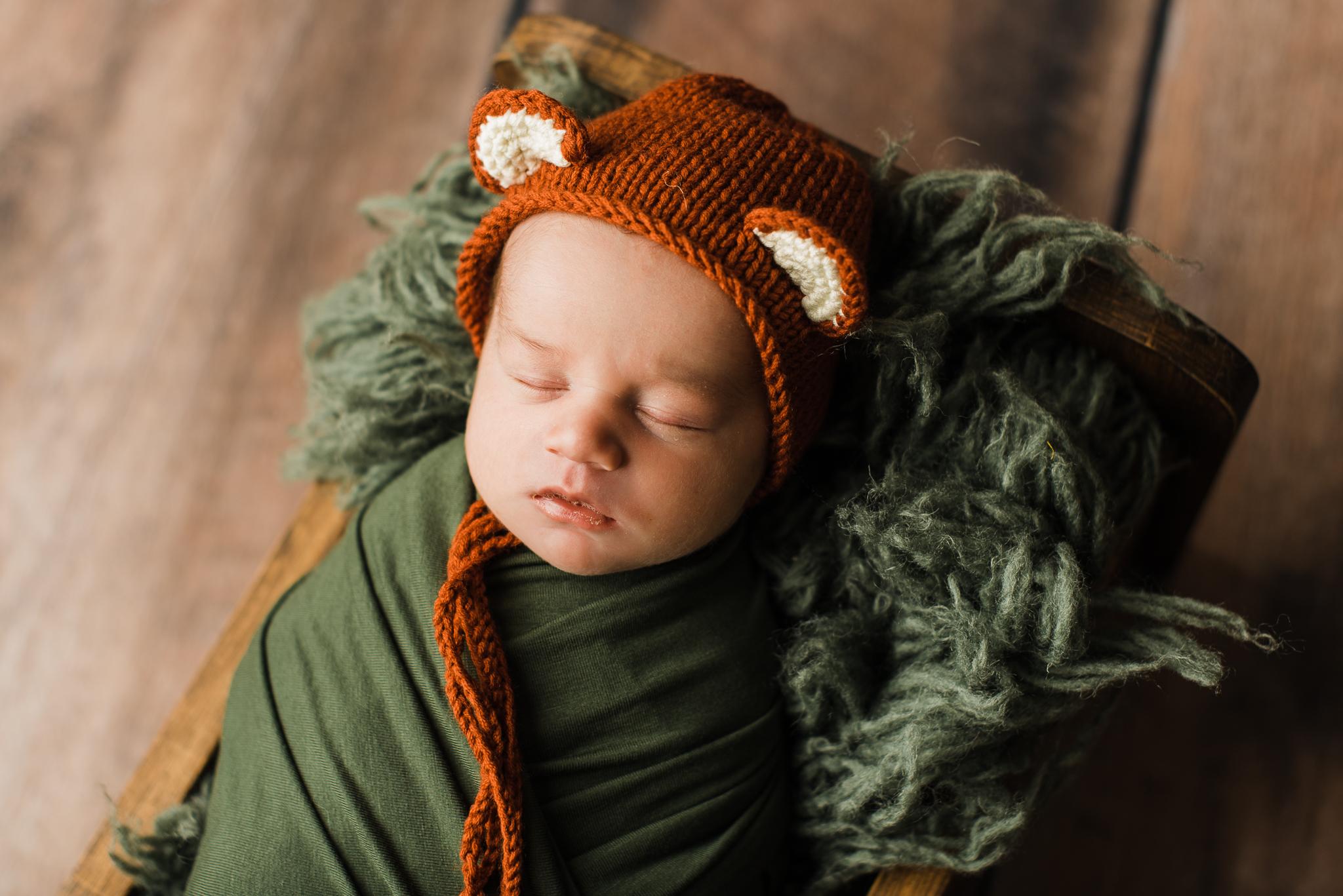 Albuquerque Newborn Photographer-25.jpg