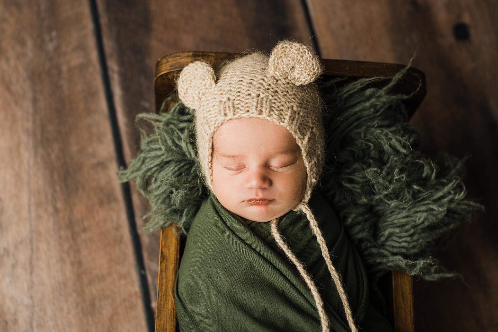 Albuquerque Newborn Photographer-26.jpg