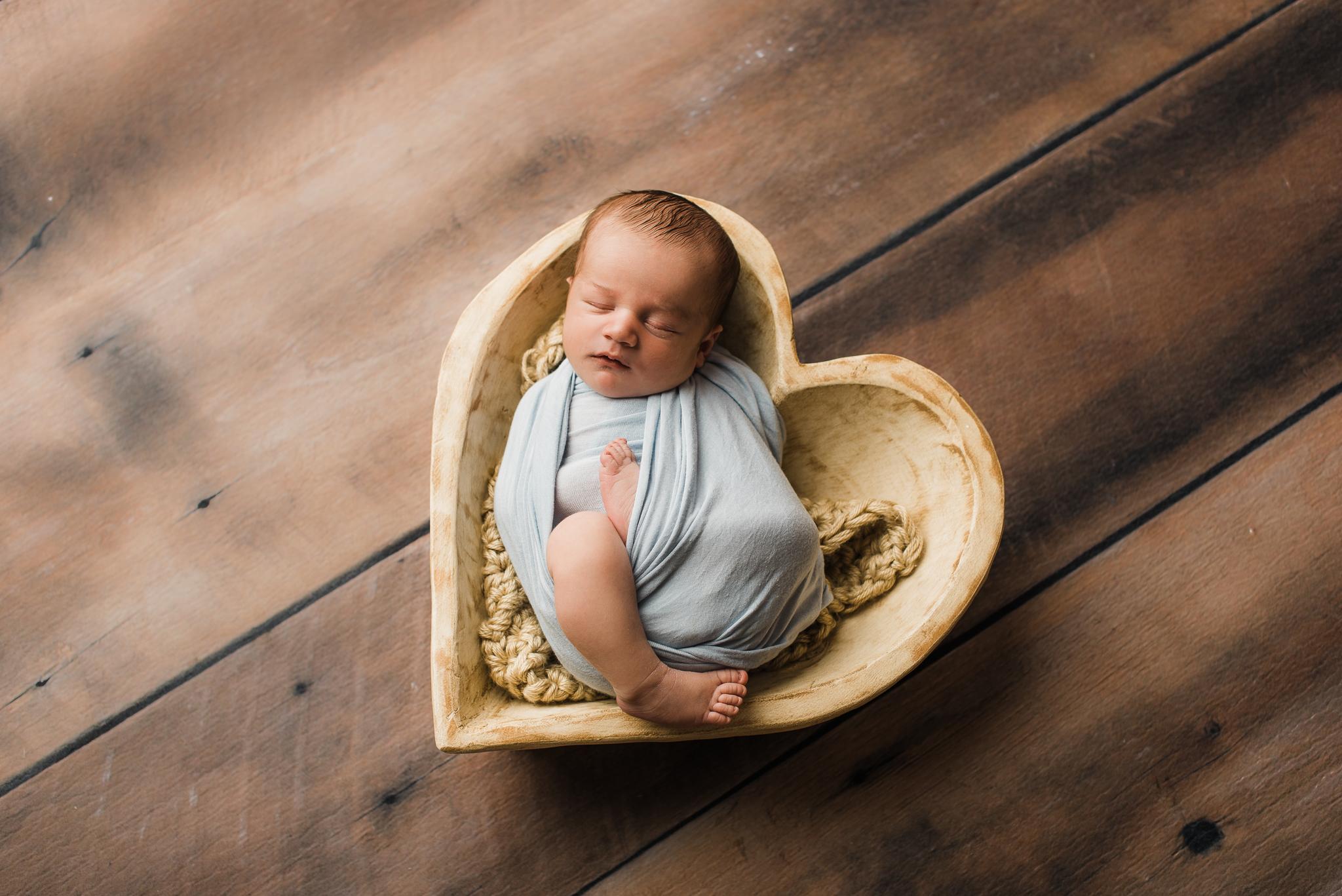 Albuquerque Newborn Photographer-29.jpg