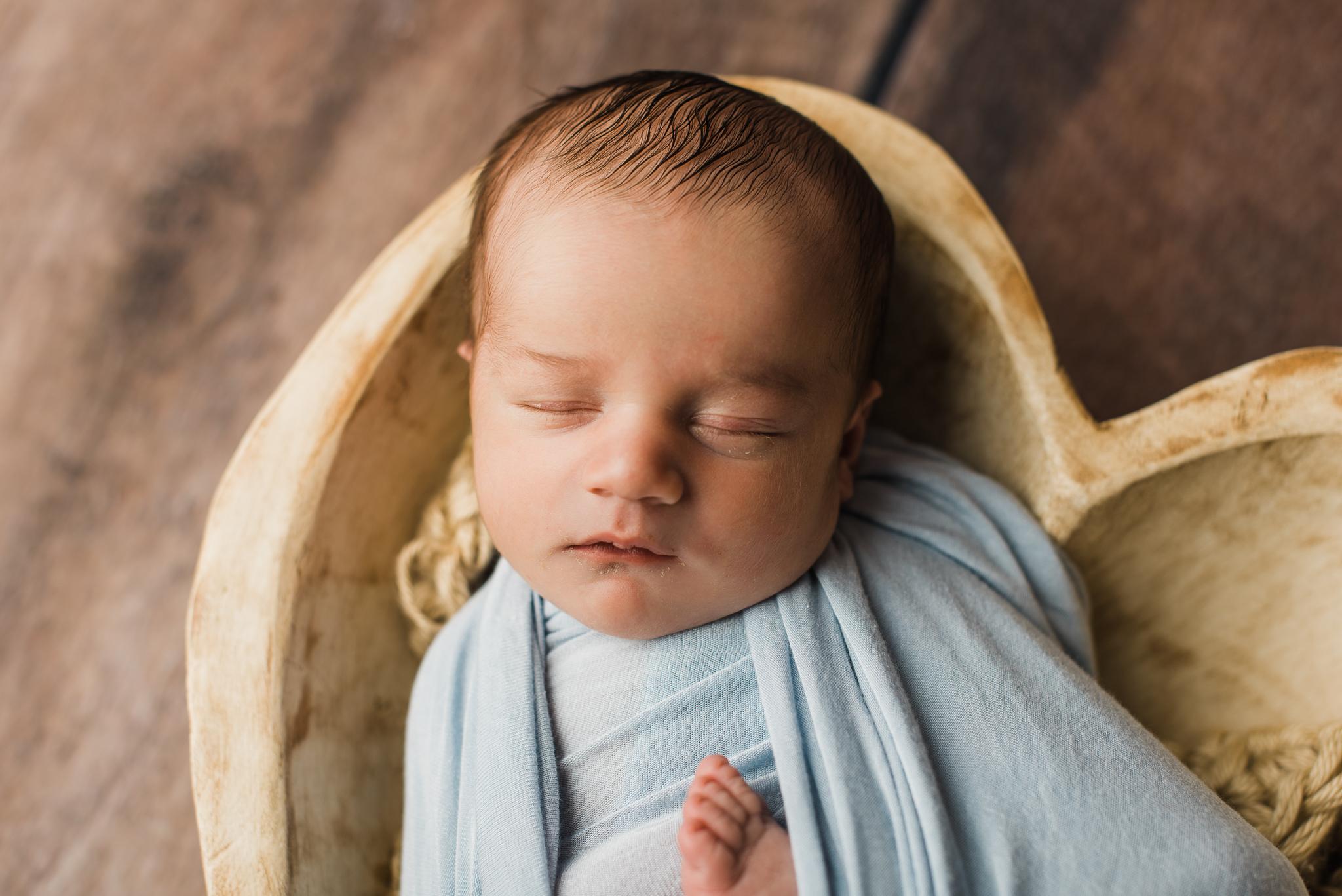 Albuquerque Newborn Photographer-30.jpg