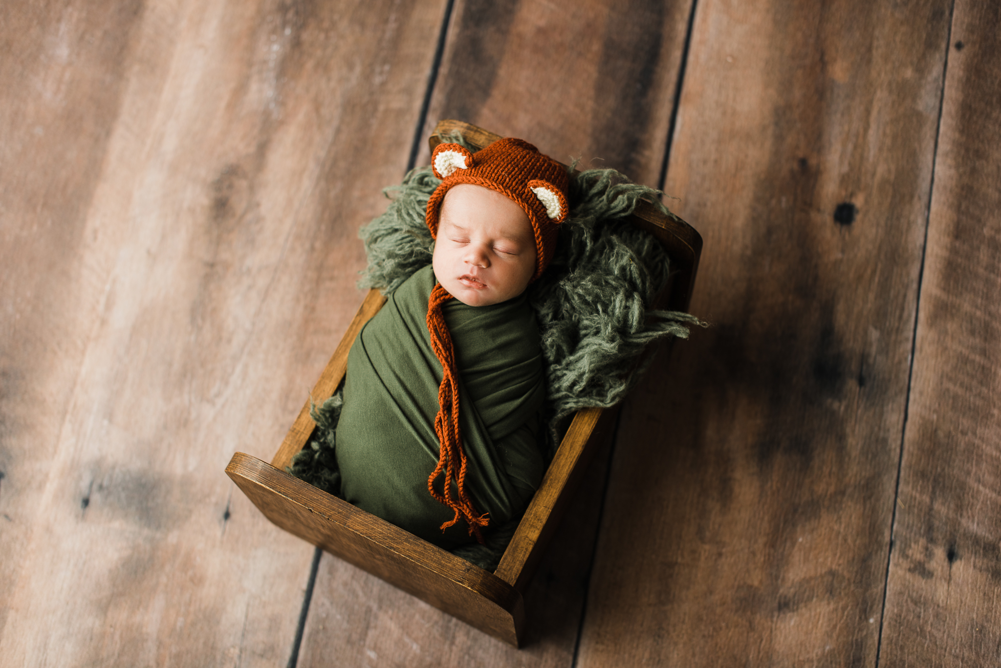 Albuquerque Newborn Photographer-24.jpg