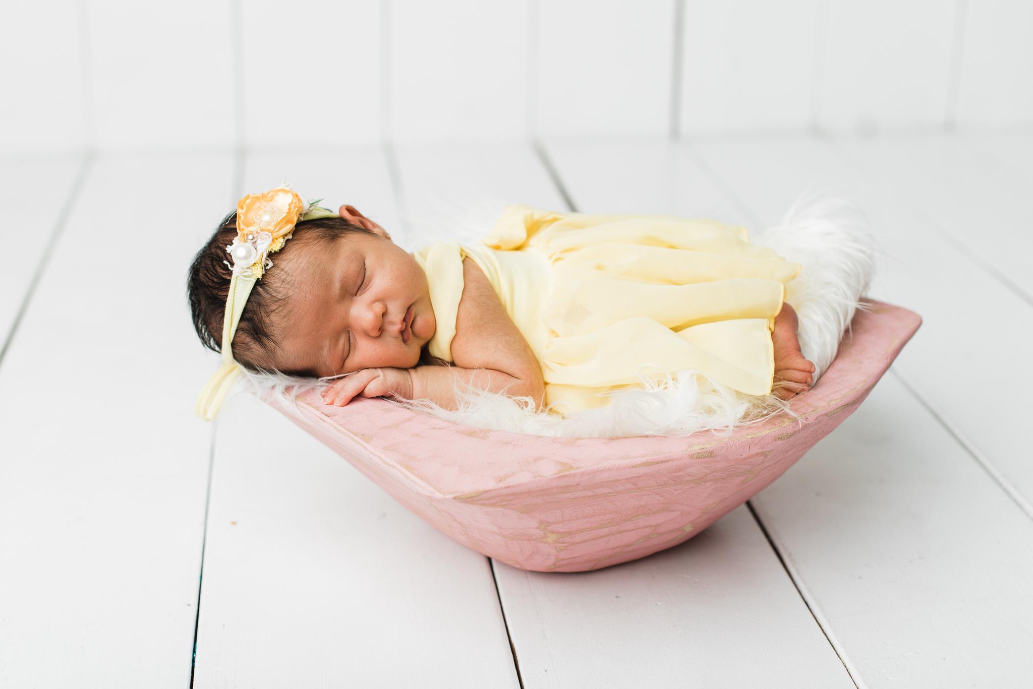 Albuquerque Newborn Photographer-13.jpg
