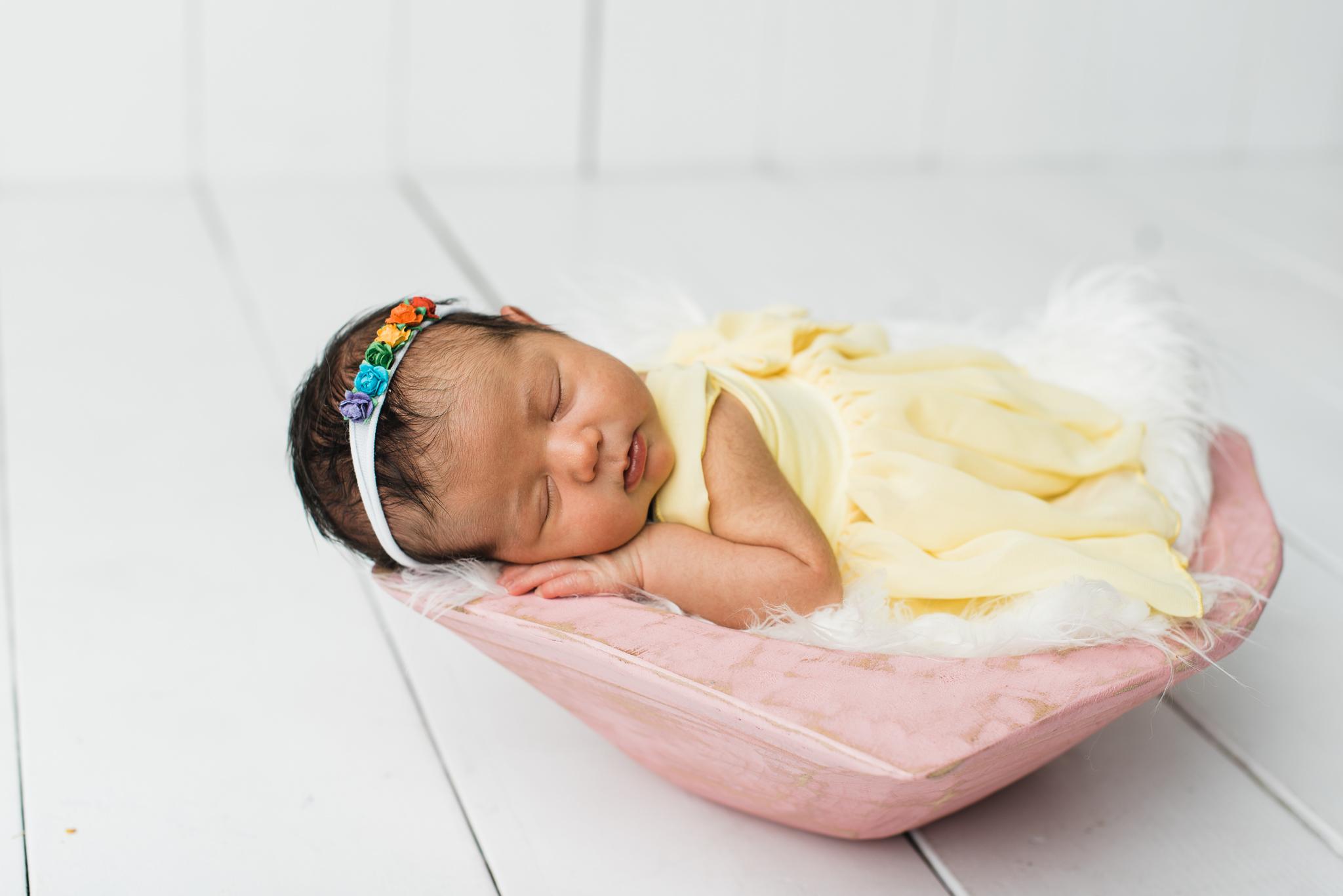 Albuquerque Newborn Photographer-15.jpg