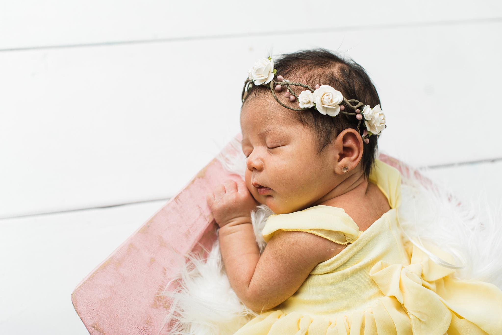 Albuquerque Newborn Photographer-18.jpg