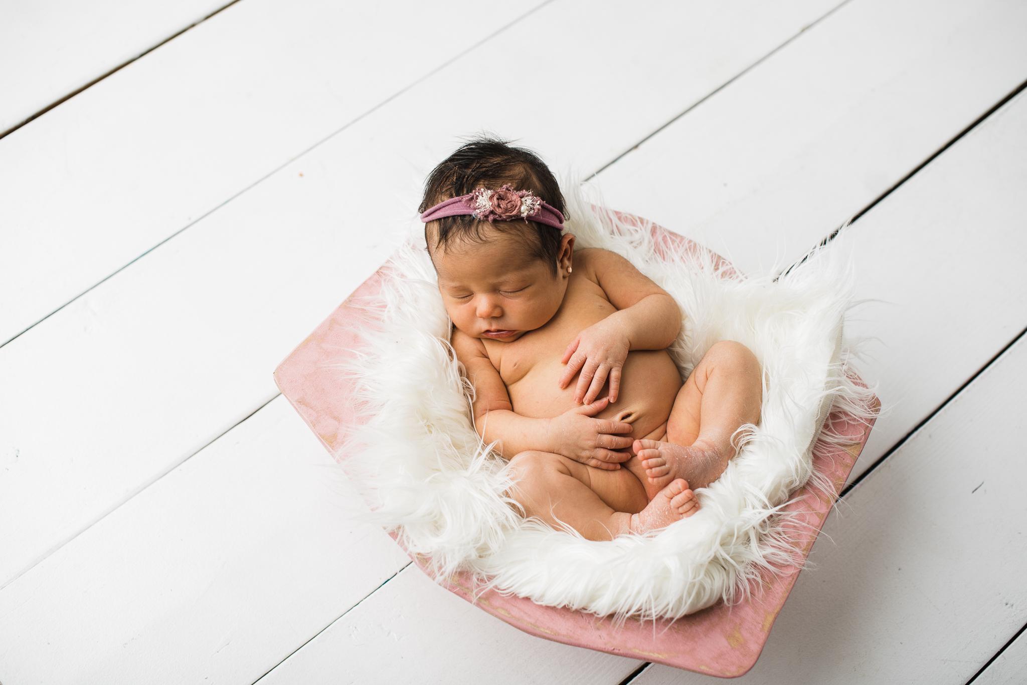 Albuquerque Newborn Photographer-27.jpg