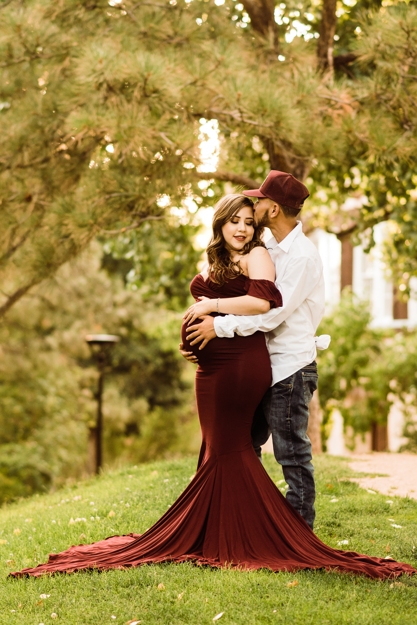 Albuquerque Maternity Photographer-5.jpg