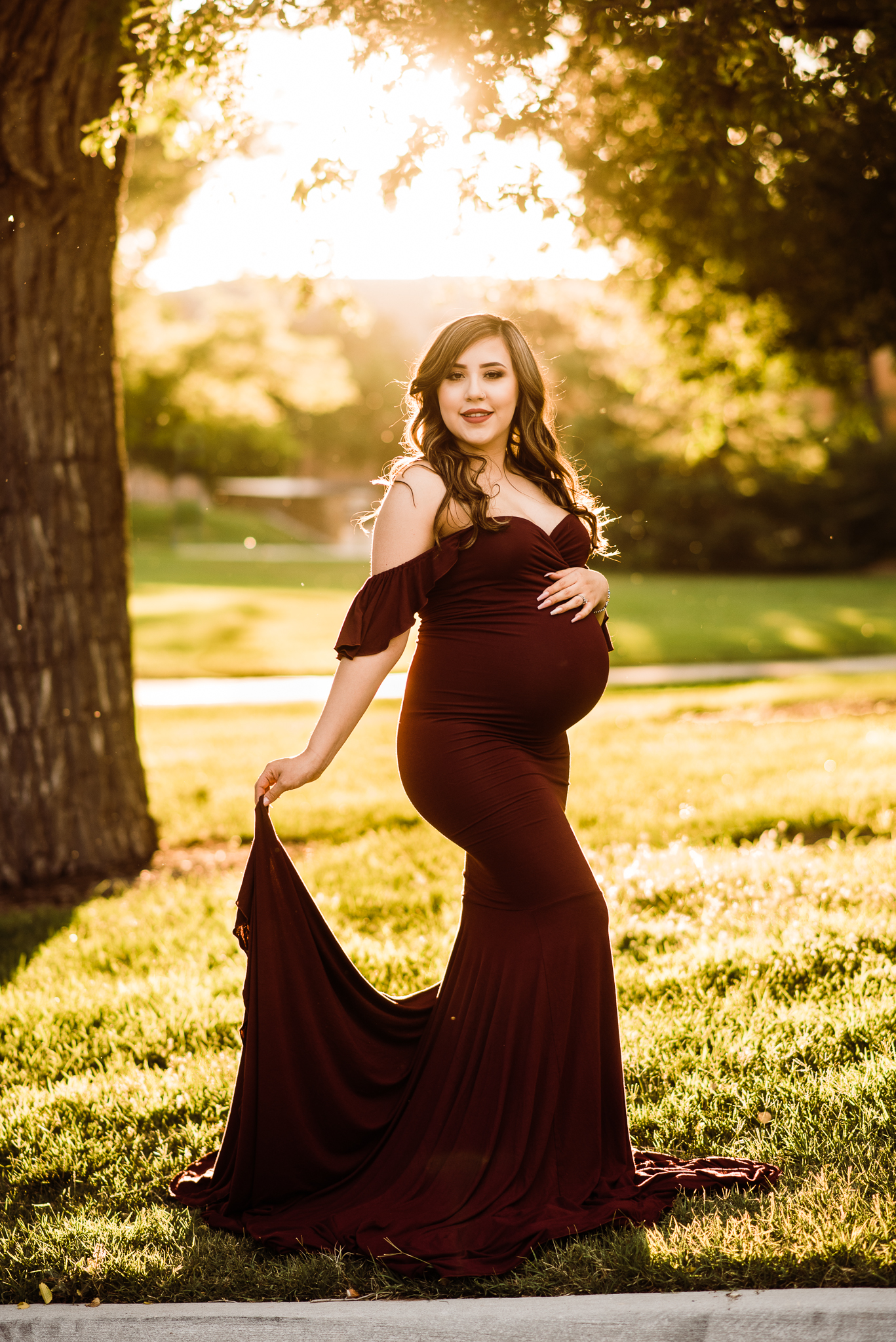 Albuquerque Maternity Photographer-9.jpg