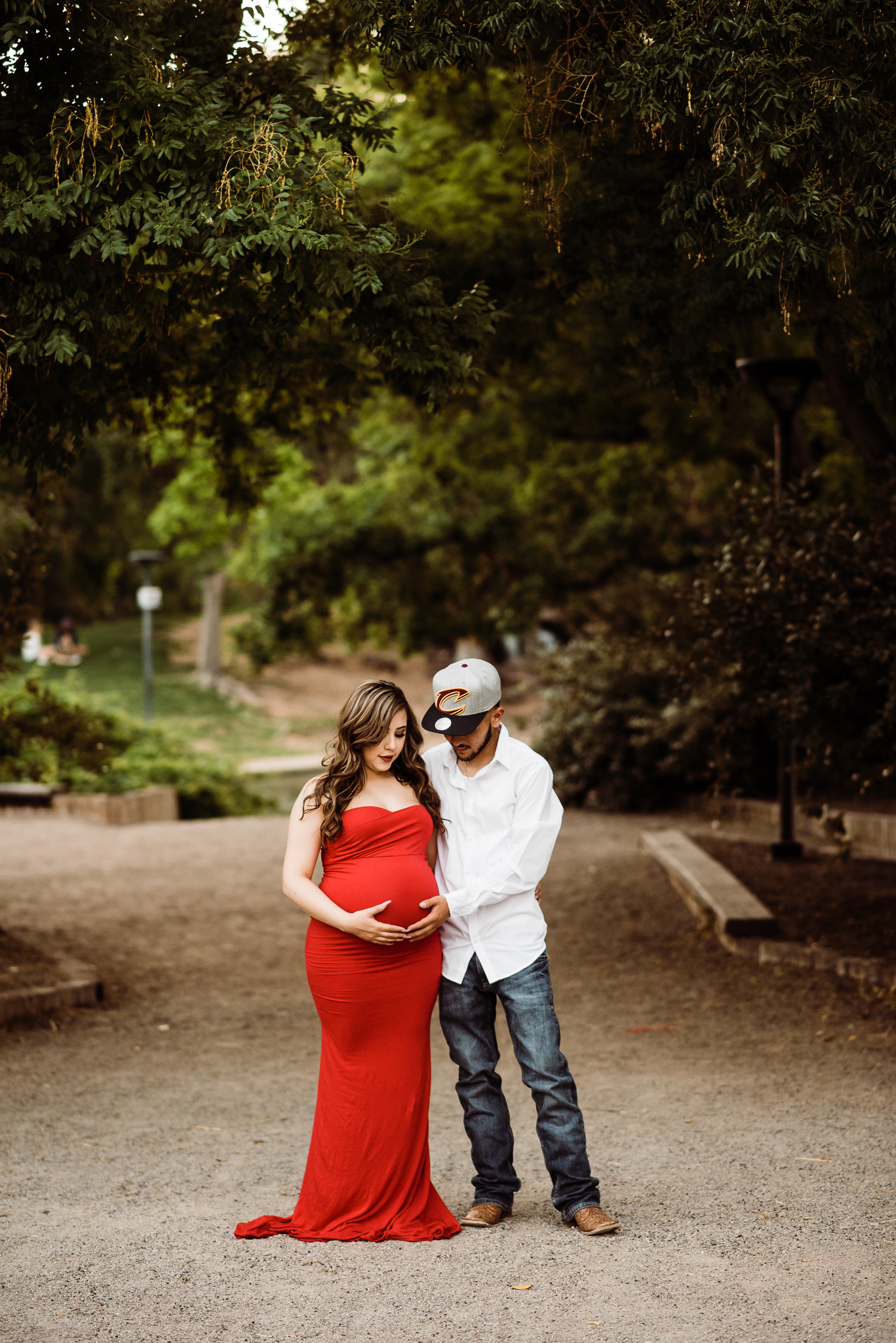 Albuquerque Maternity Photographer-38.jpg