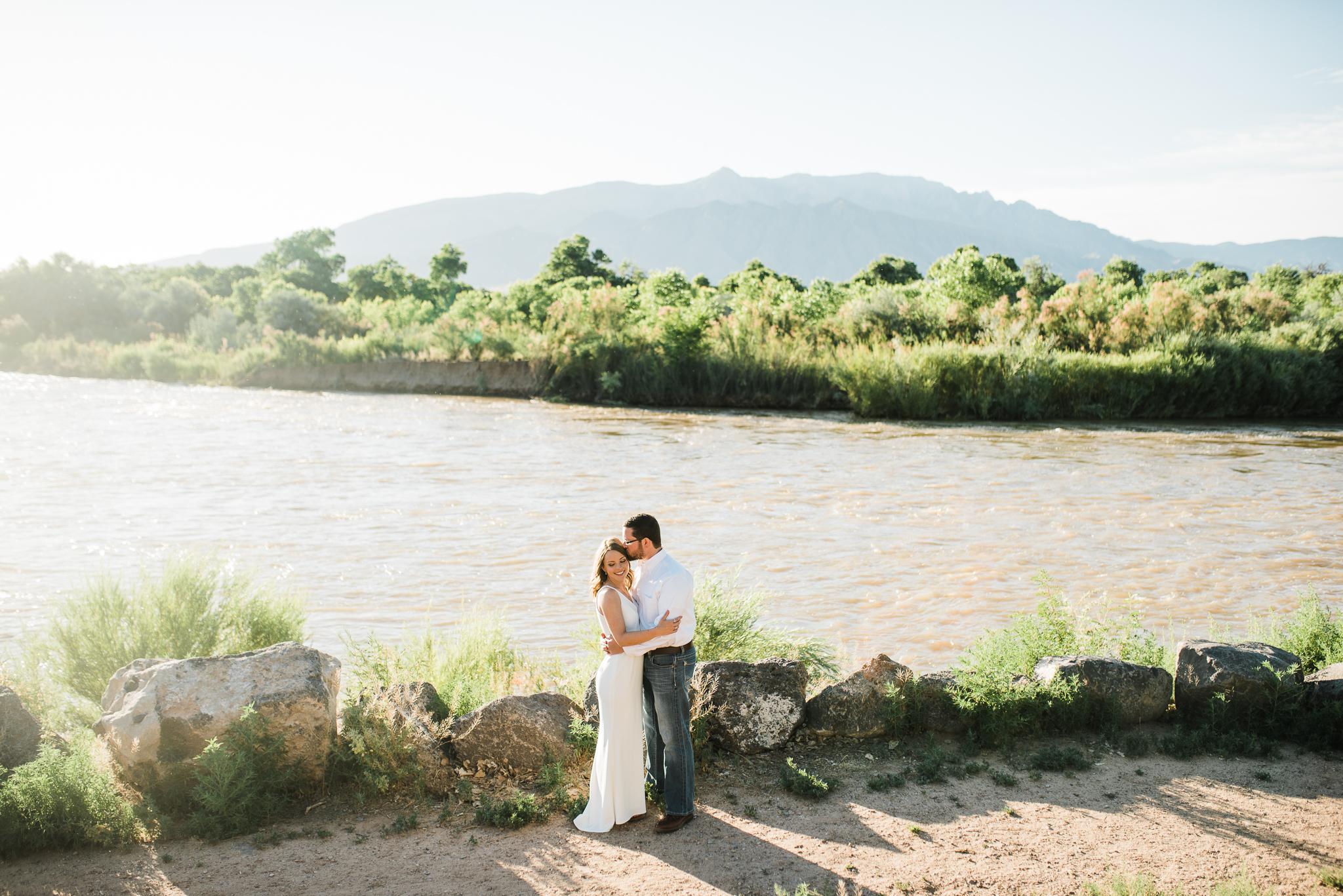 Albuquerque Wedding Photographer-2.jpg